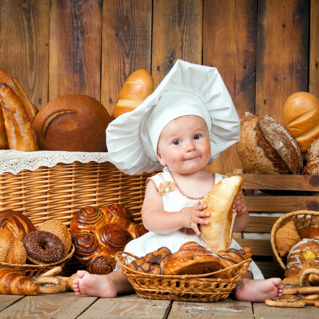Быстрая выпечка печенья рецепт с фото