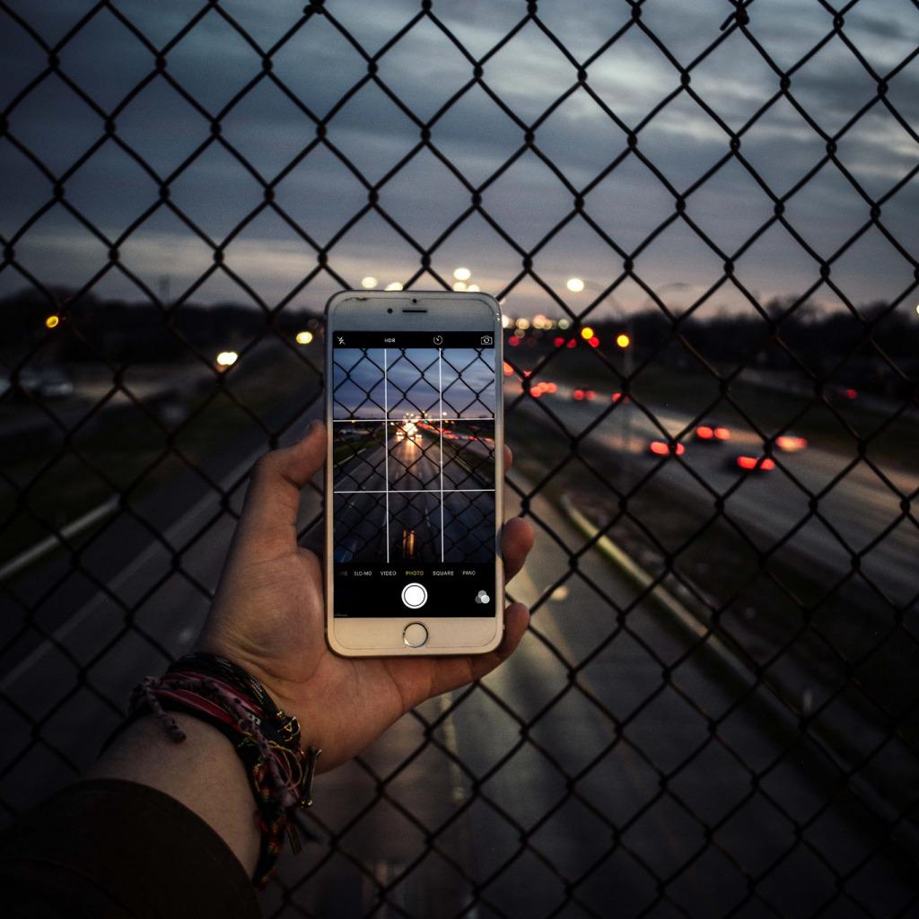 картинки дорога на телефон