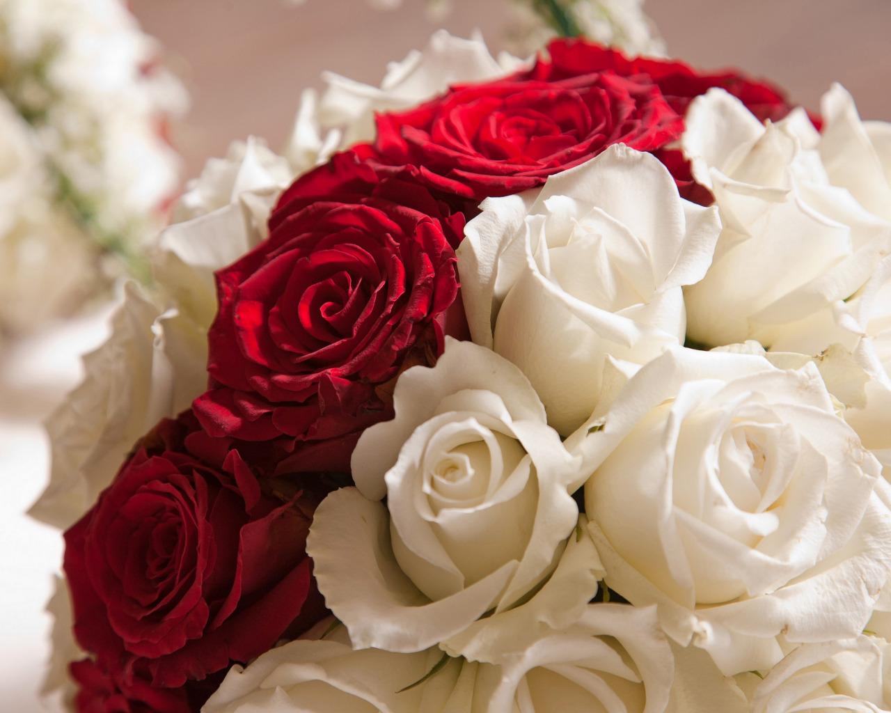 Букеты цветов розы фото
