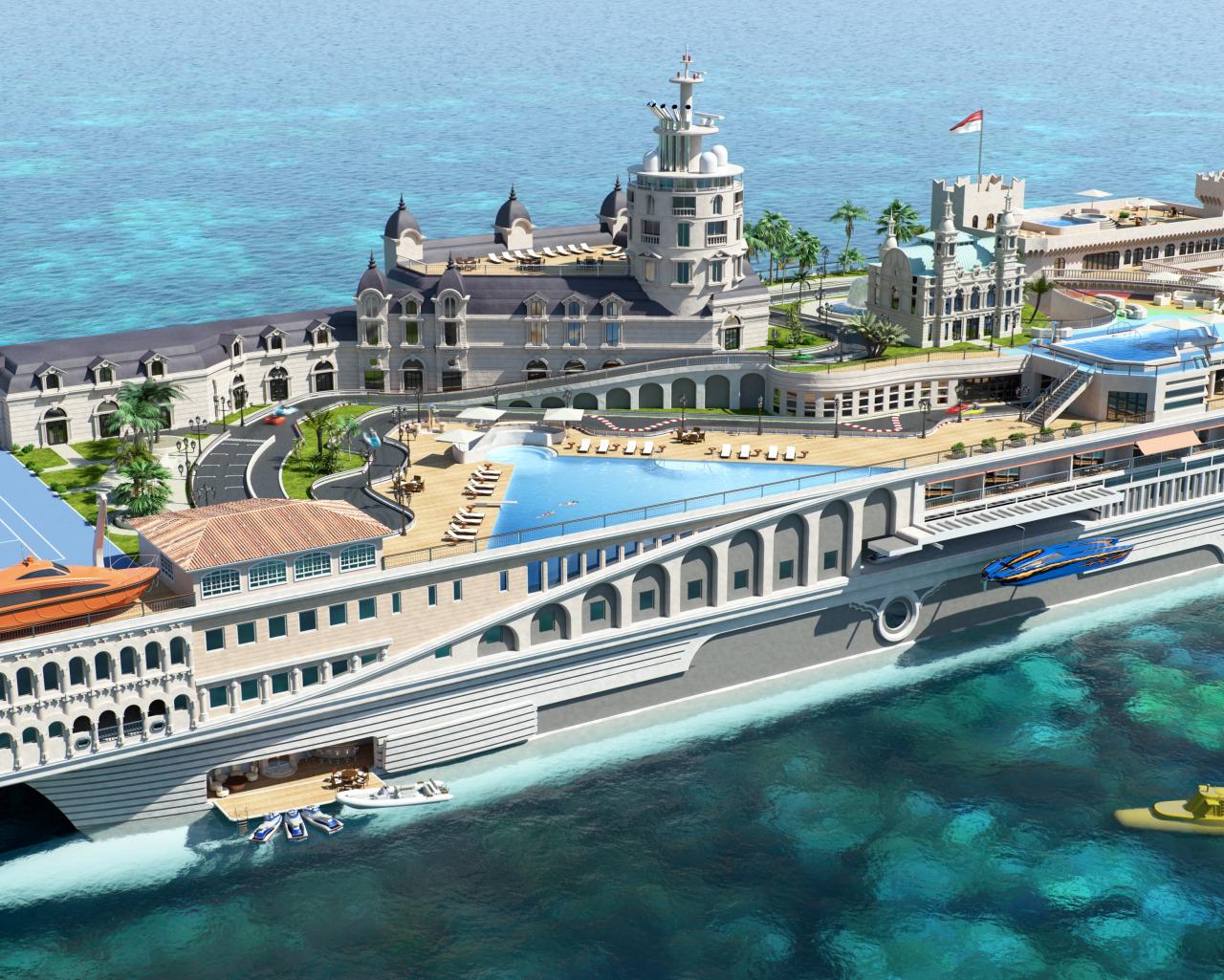 Billion Dollar Yacht BillionDollaYot  Twitter