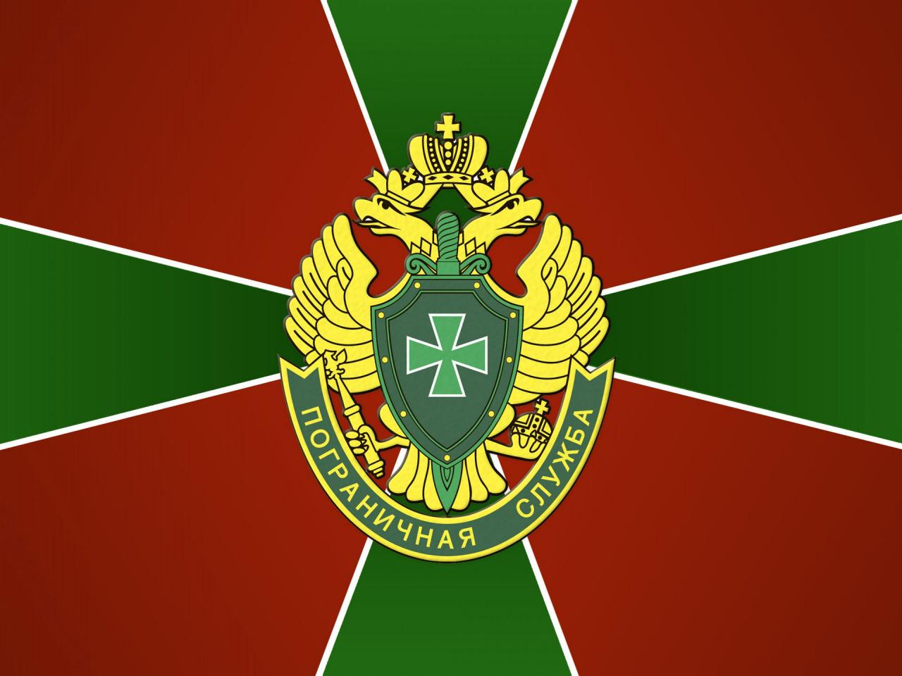 Открытки ко дню воинской части