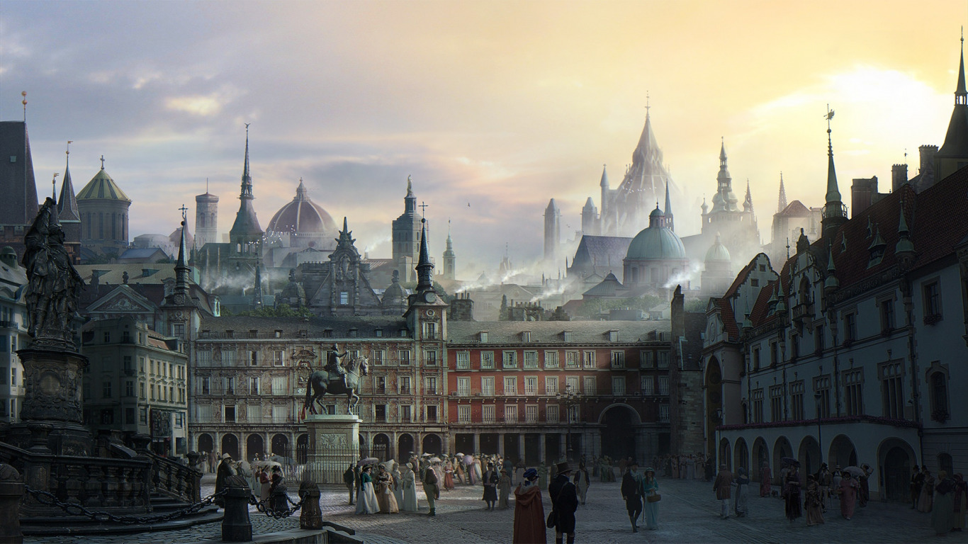 https://img4.goodfon.ru/original/1366x768/0/9e/medieval-european-town-square-gorod-ploshchad-liudi-zdaniia.jpg