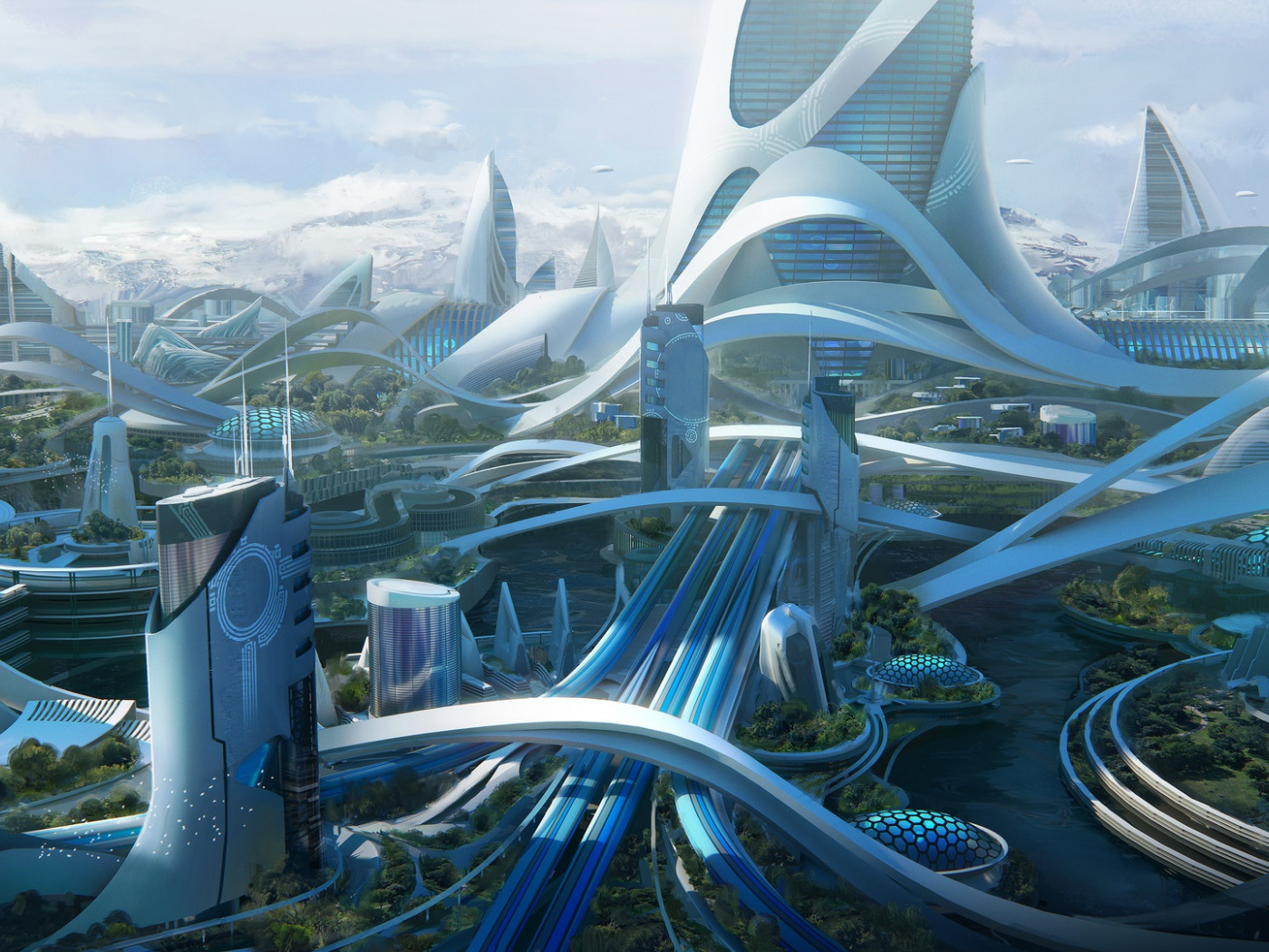 https://img4.goodfon.ru/original/1400x1050/2/1d/kitbash-3d-utopia-set-cover-sooruzheniia-arkhitektura-gory.jpg