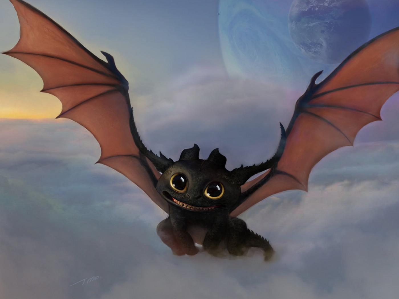 картинки кпд драконы беззубик бесплатно крутые картинки
