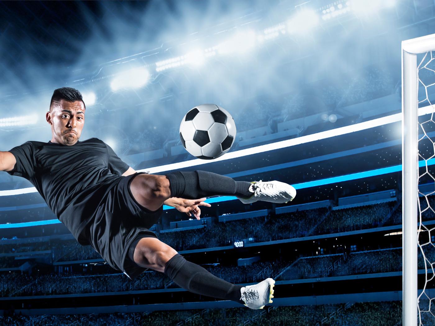 отделении спорт картинки футболистов давление измеряется
