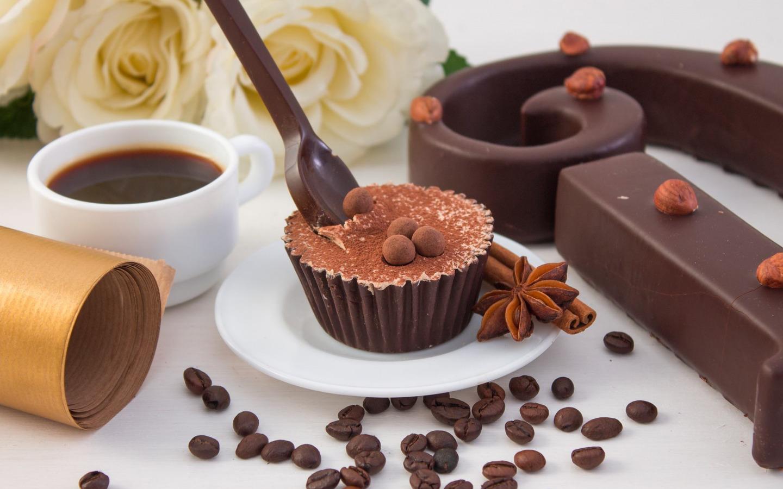 https://img4.goodfon.ru/original/1440x900/5/a9/kofe-shokolad-konfety-spetsii.jpg