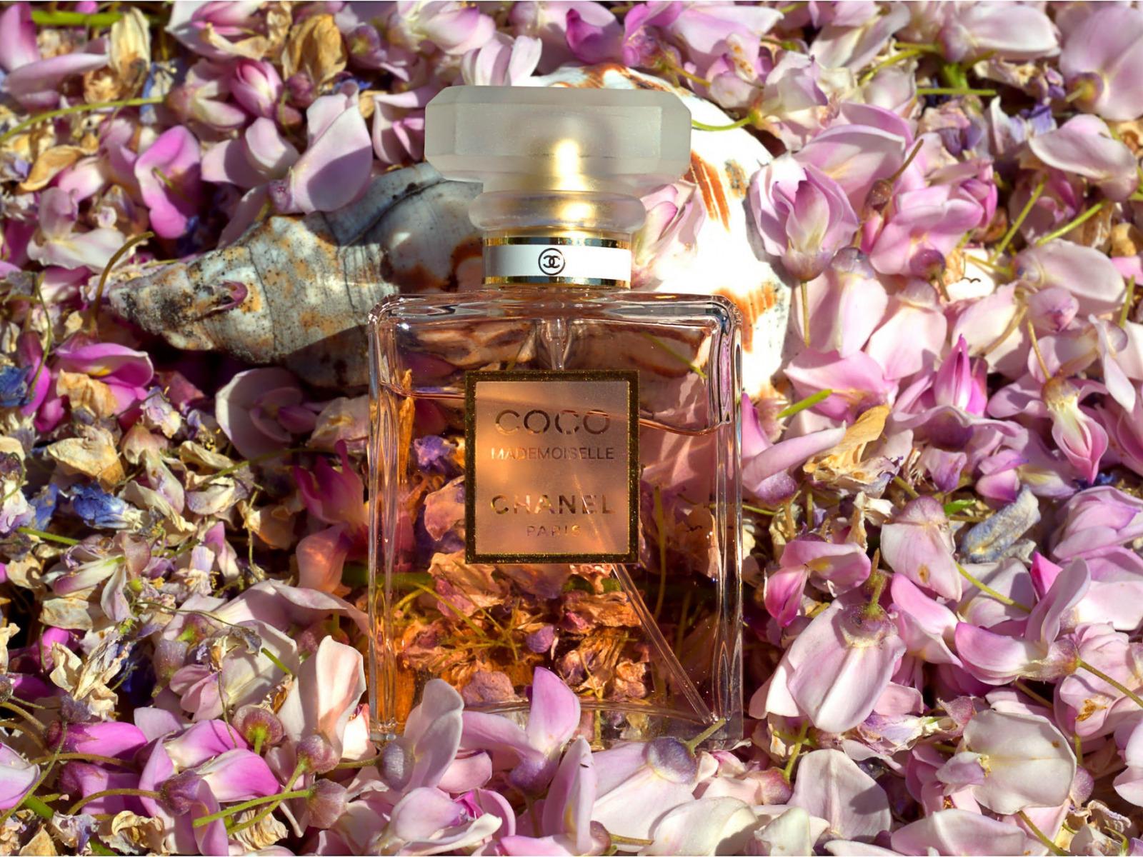Картинки с парфюмерией в одном цвете, открытке папе смешные