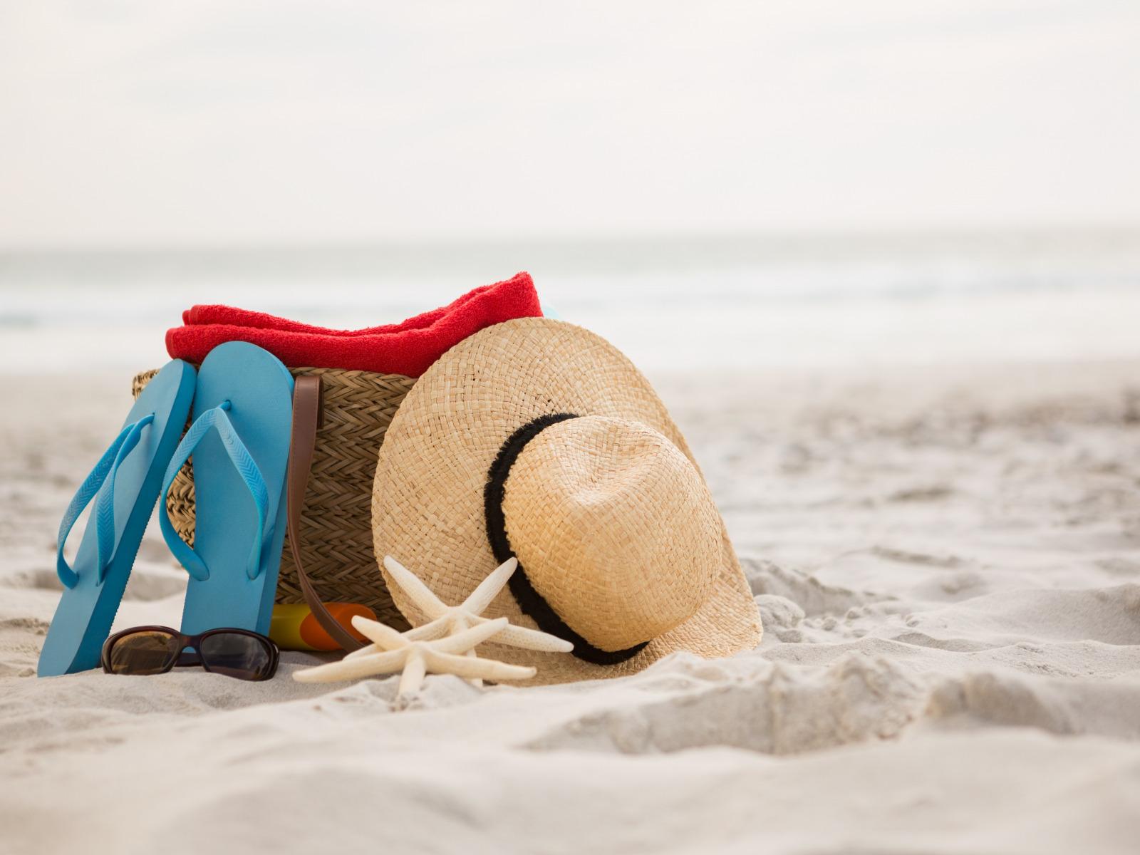 Картинки об отпуске смешные на рабочий стол