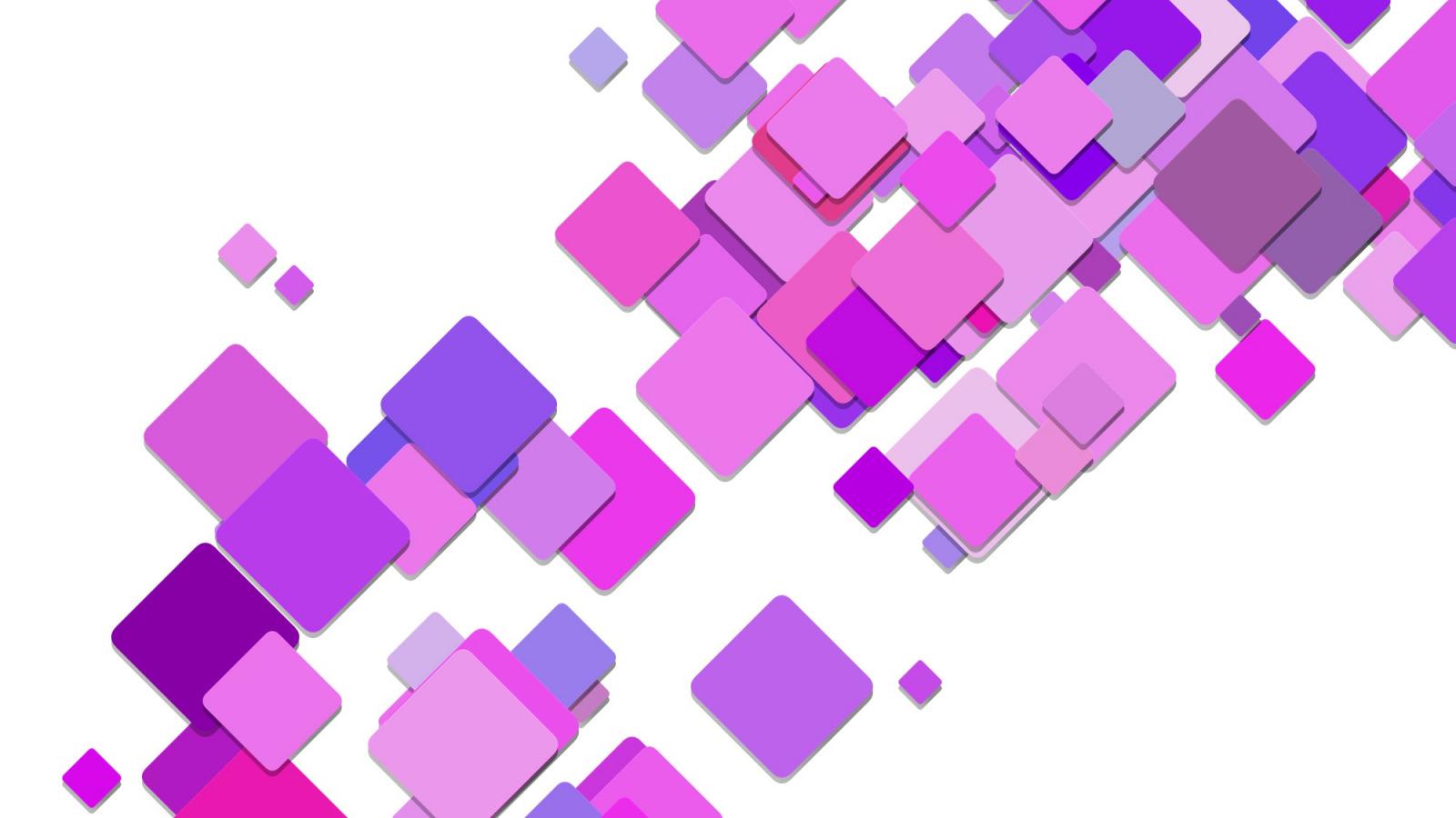Картинки для презентации квадраты