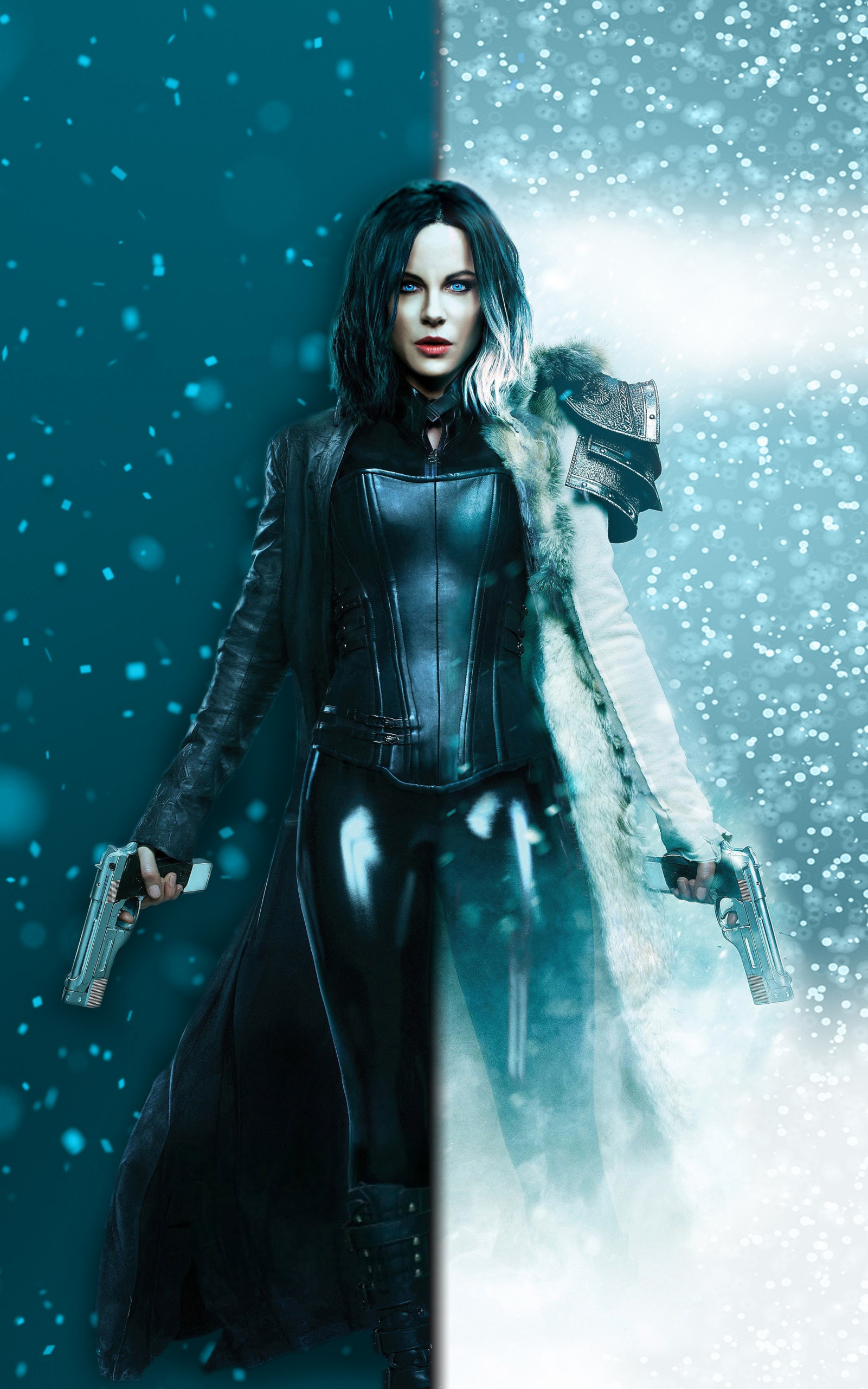 Pictures of selene from underworld Underworld: Blood Wars Sony Pictures