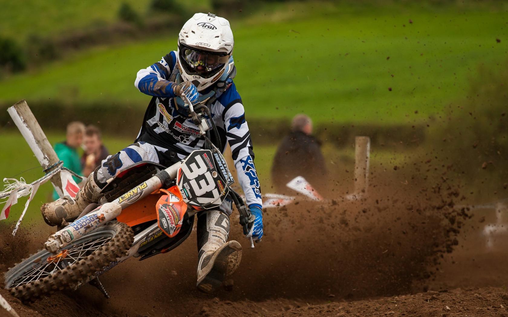 спорт мотоцикл гонка sports motorcycle race  № 3296477 загрузить