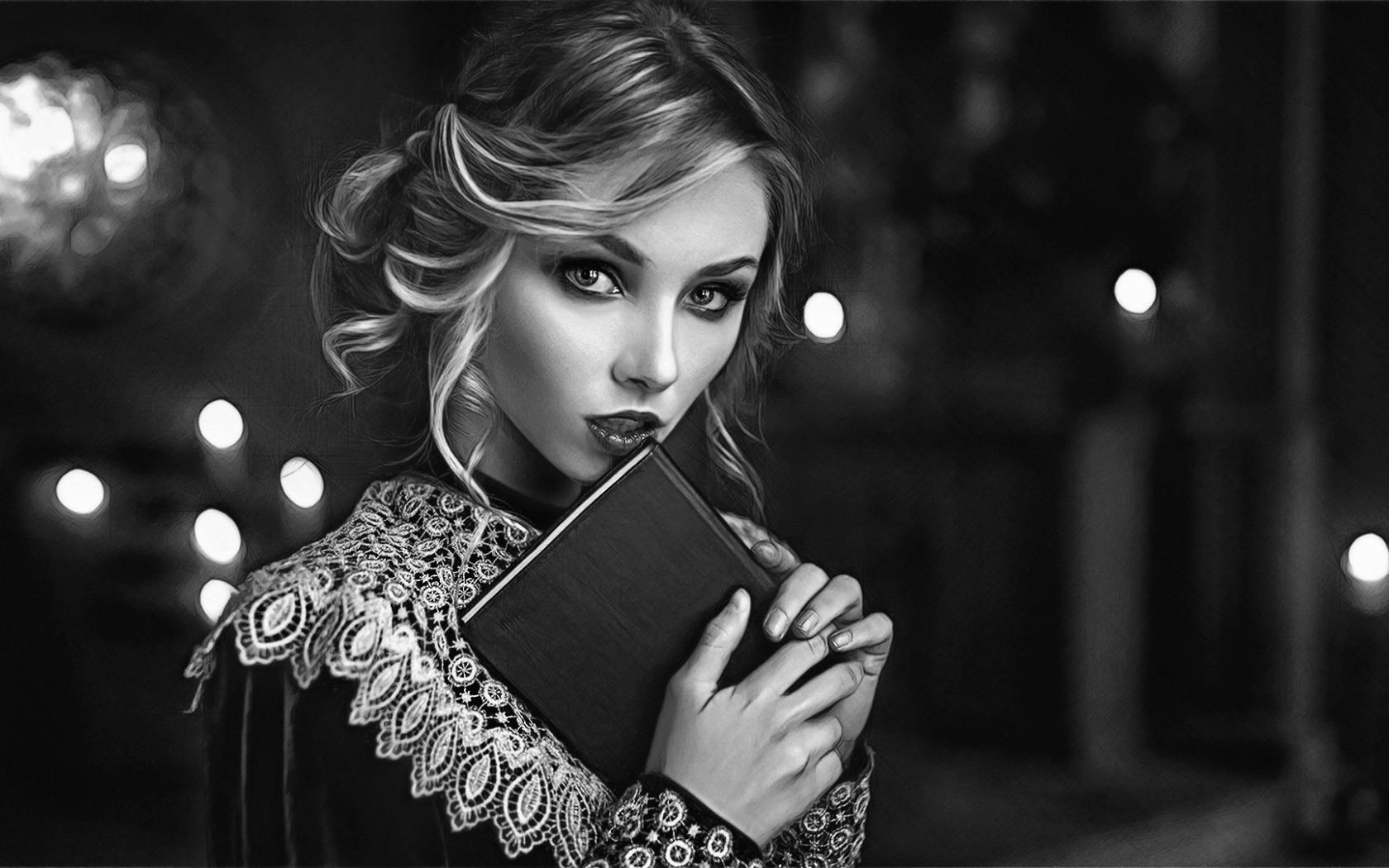 https://img4.goodfon.ru/original/1680x1050/7/2d/alisa-tarasenko-devushka-foto-risunok-prostye-karandashi-chi.jpg
