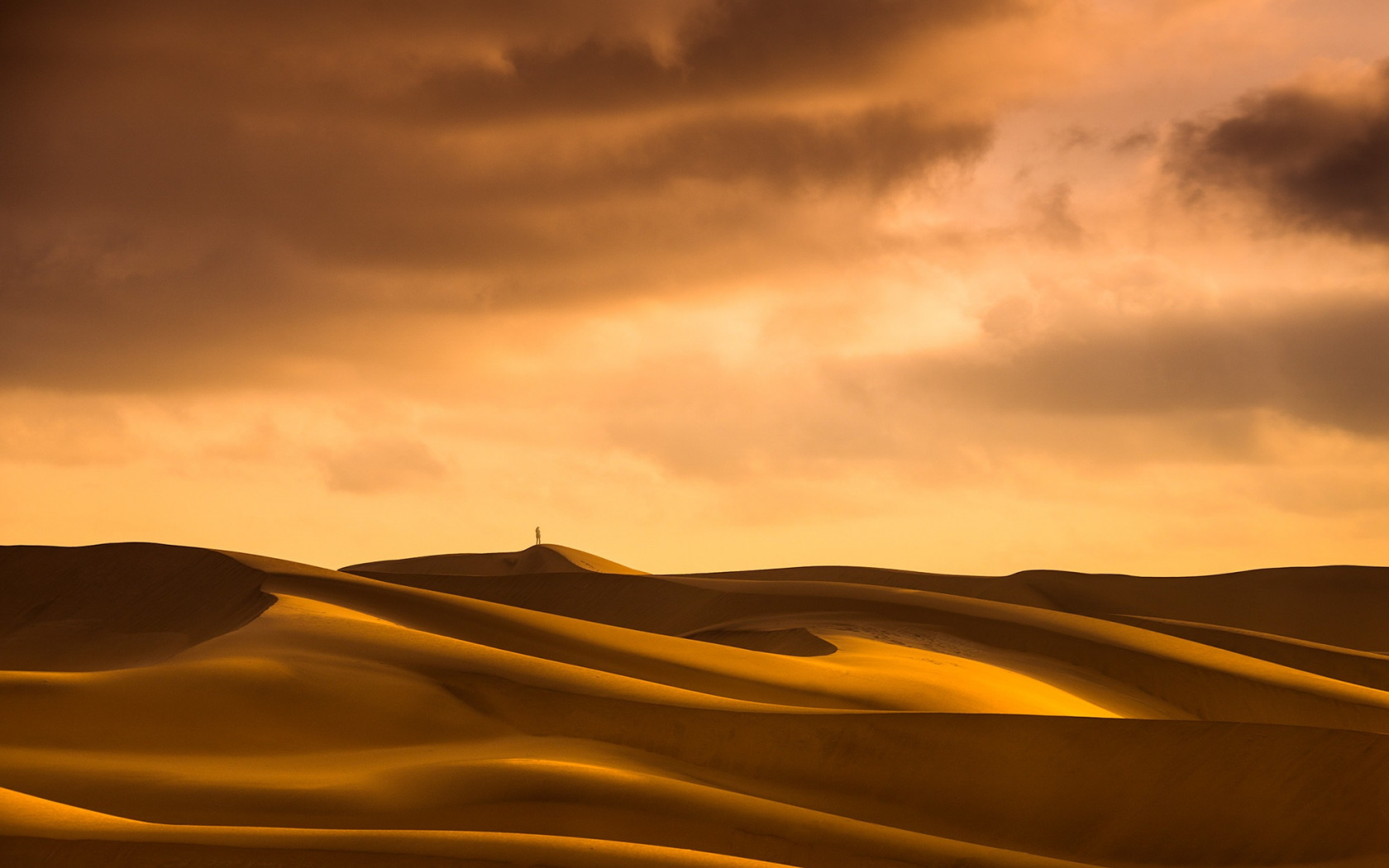 картинки небо пустыни транспортное средство китае