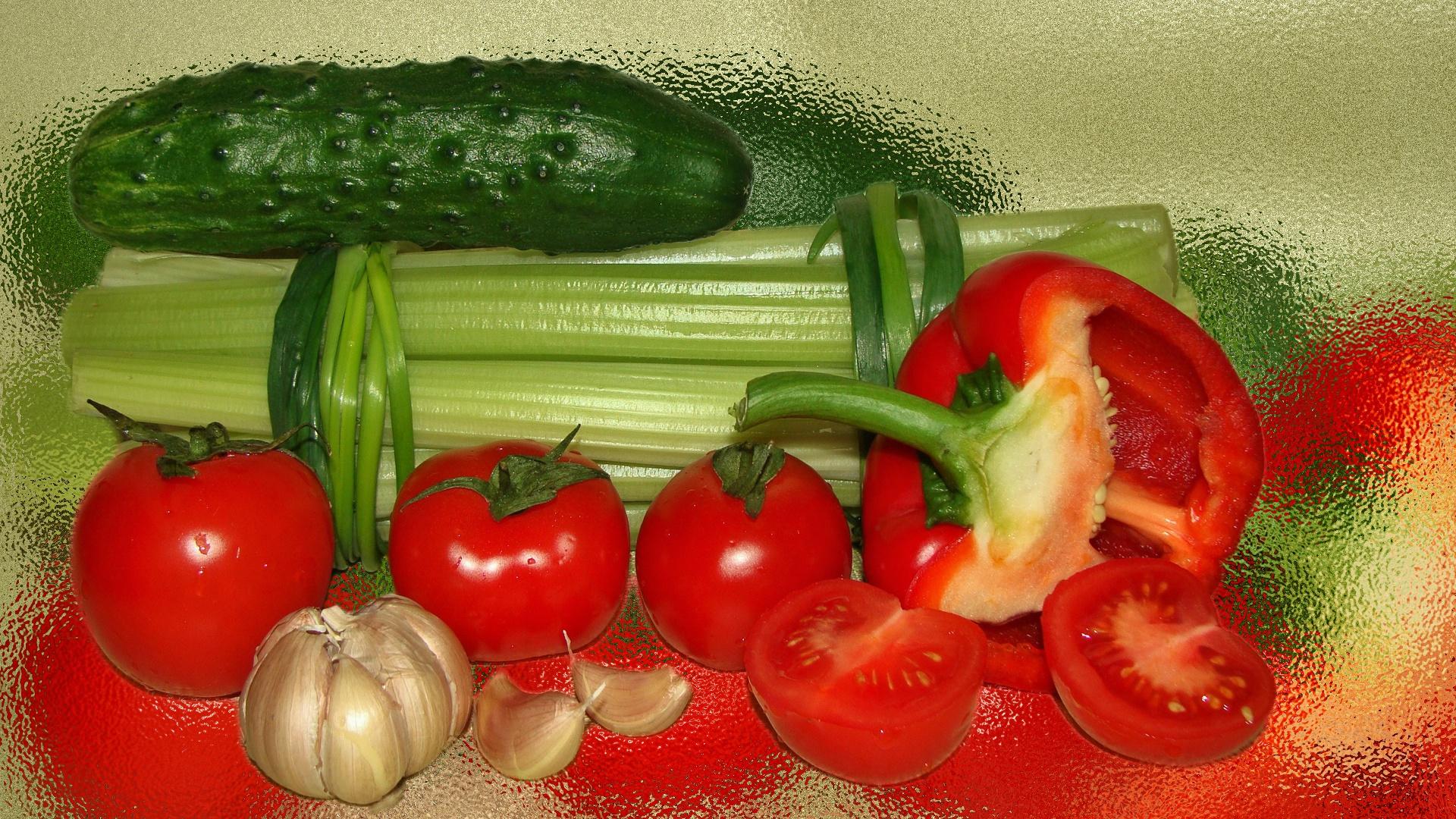 Прикольные картинки с огурцами и помидорами, дню учителя картинки