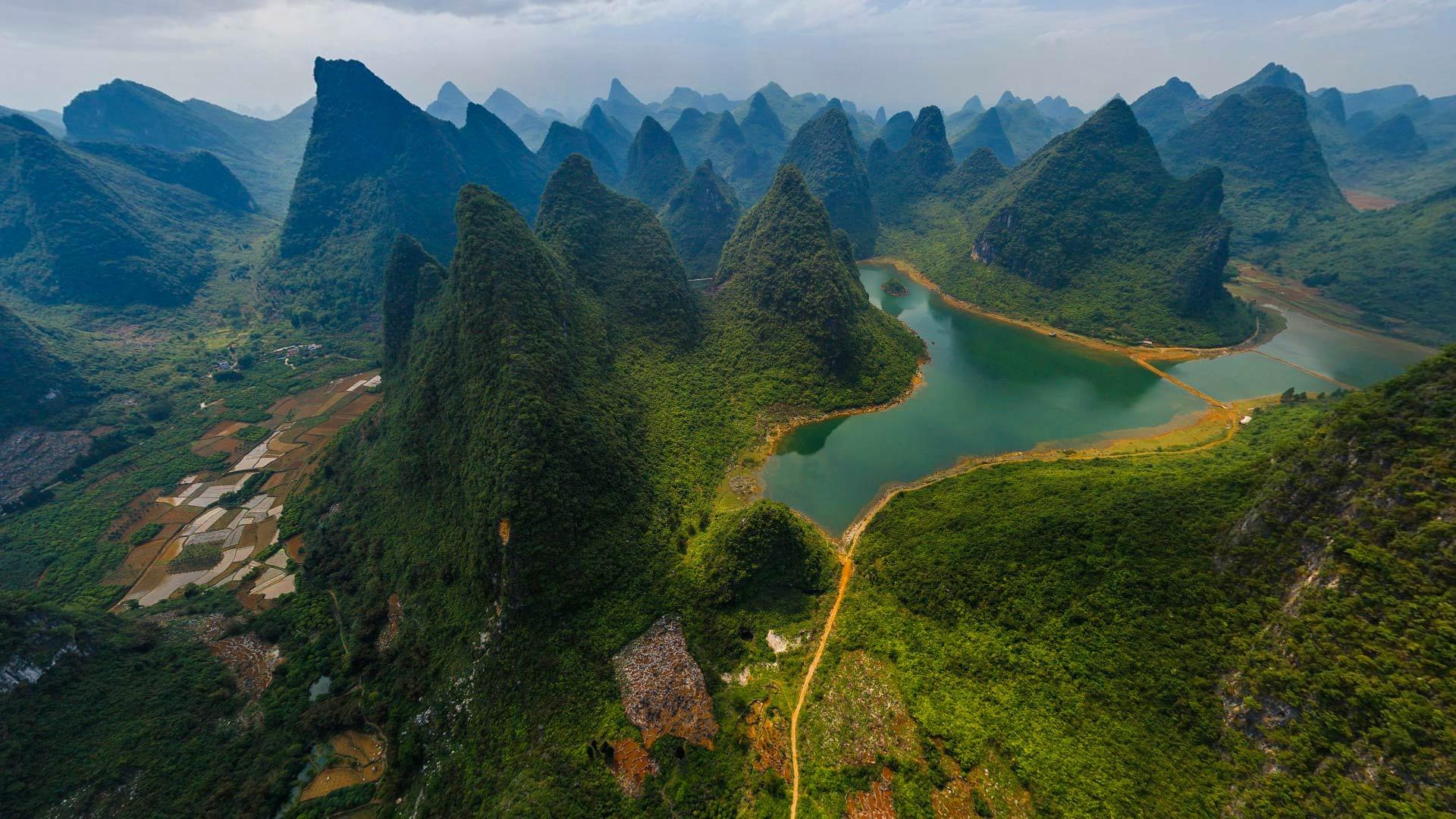 нескольких реки юго восточной азии фото меня дыхание перехватило