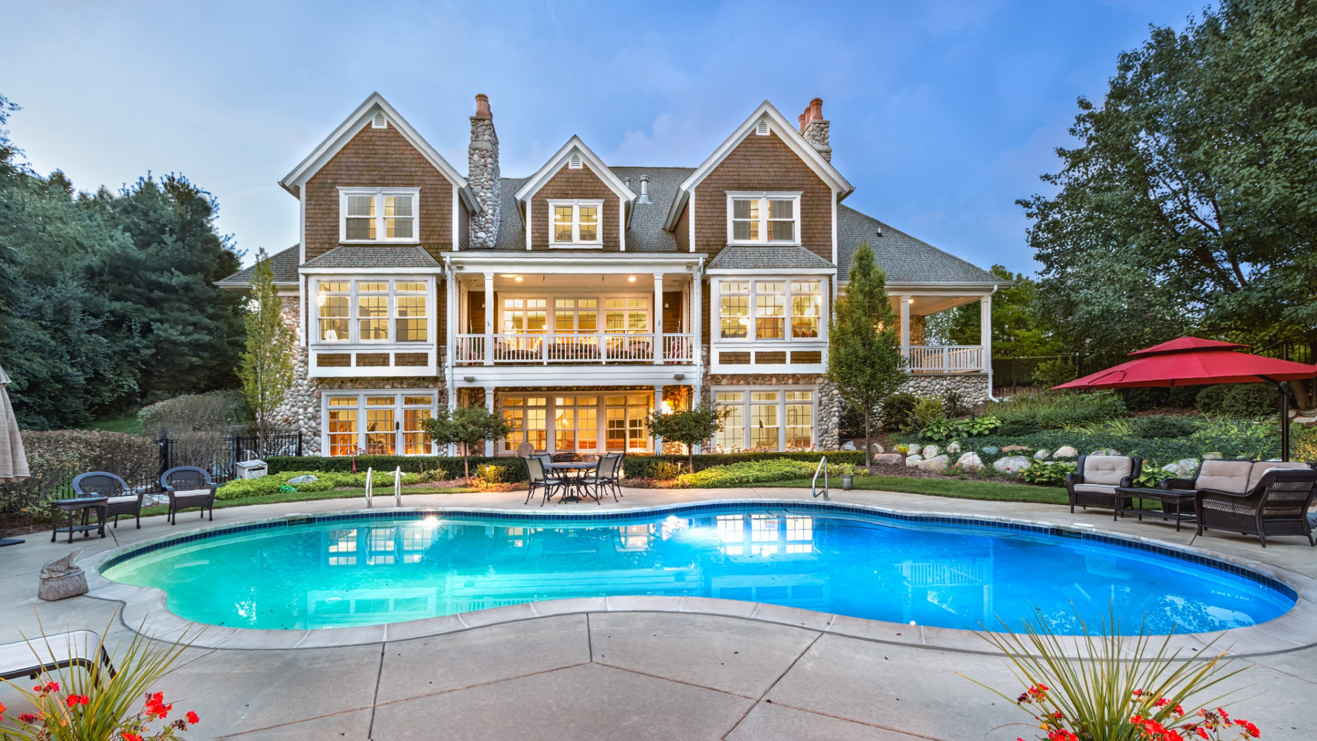 dom-osobniak-villa-bassein-arkhitektura-dizain.jpg