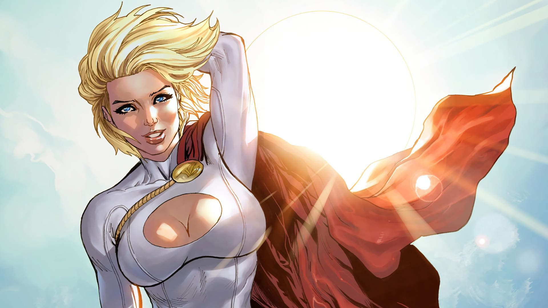 superheroes-pictures-power-girl