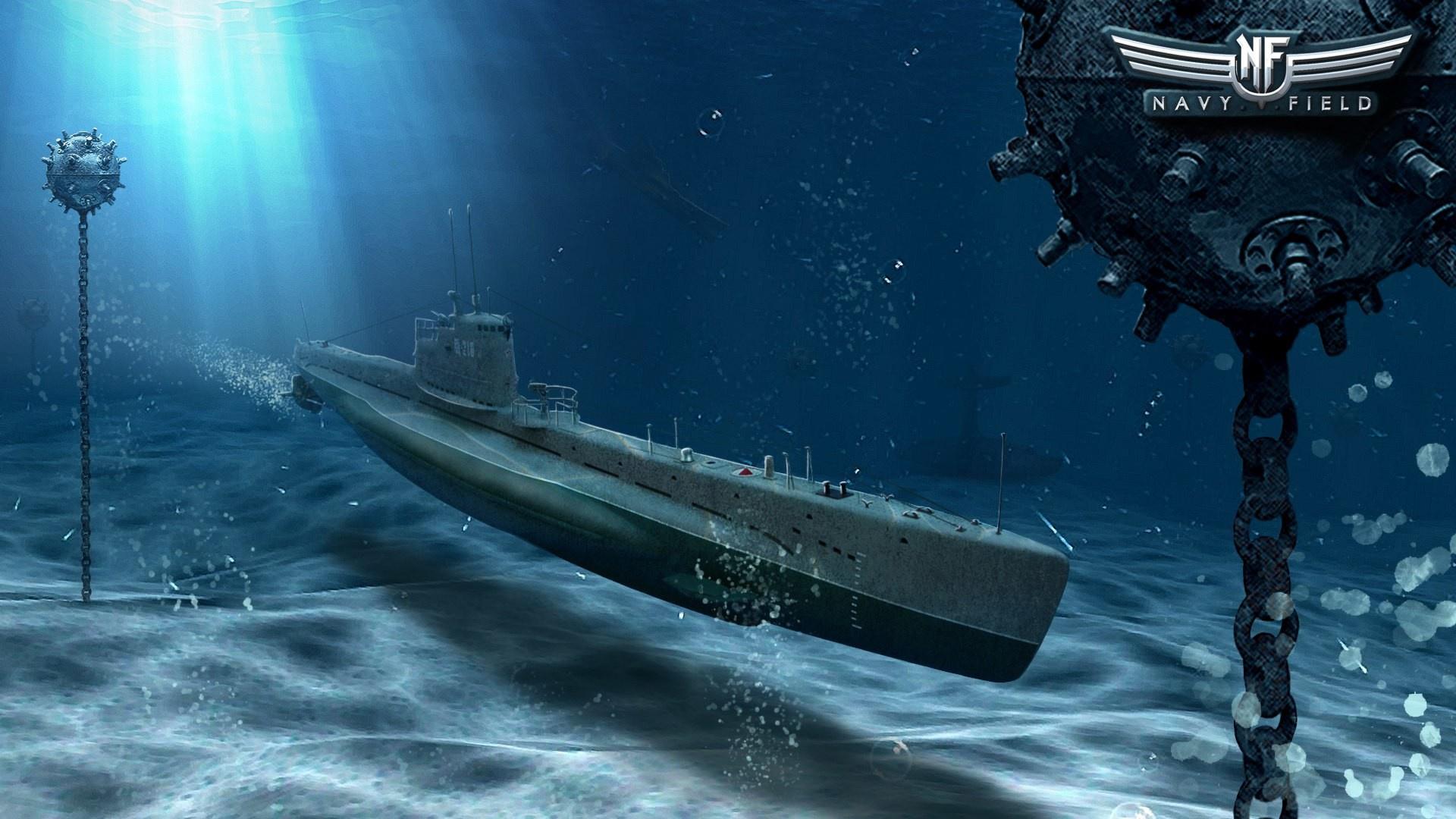 разведясь законной фото военных кораблей подводных лодок на смартфон картинка