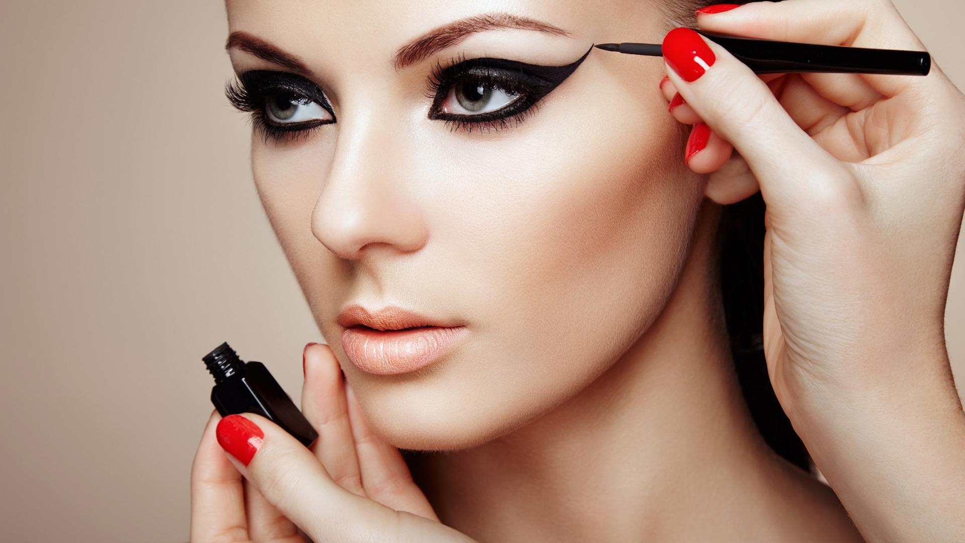 Beauty studio photo editor free download Beauty Studio - Photo Editor APK Download - Free. - m