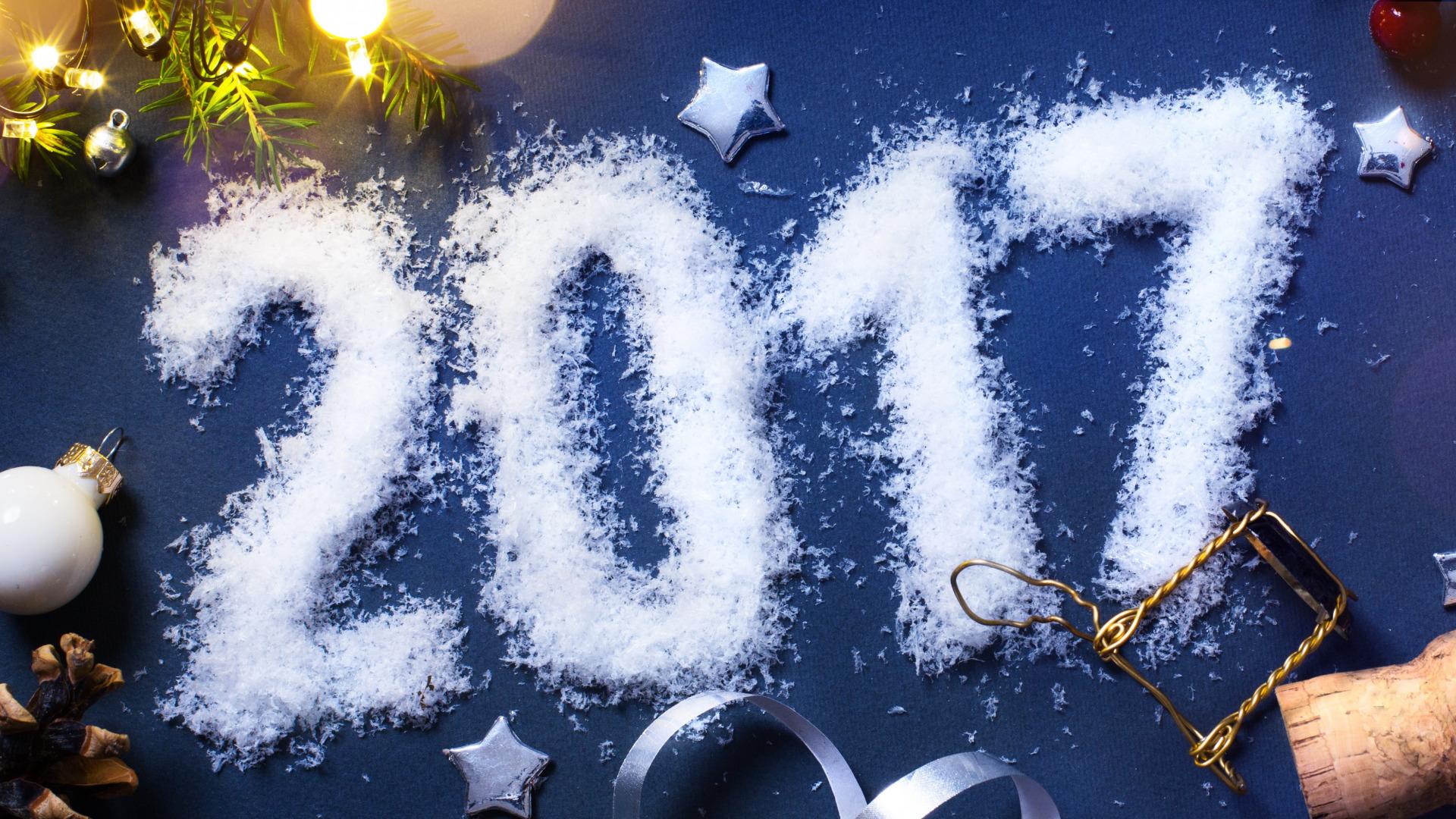 номеров телефонов заставка на рабочий стол новогодние 2017 бородавка