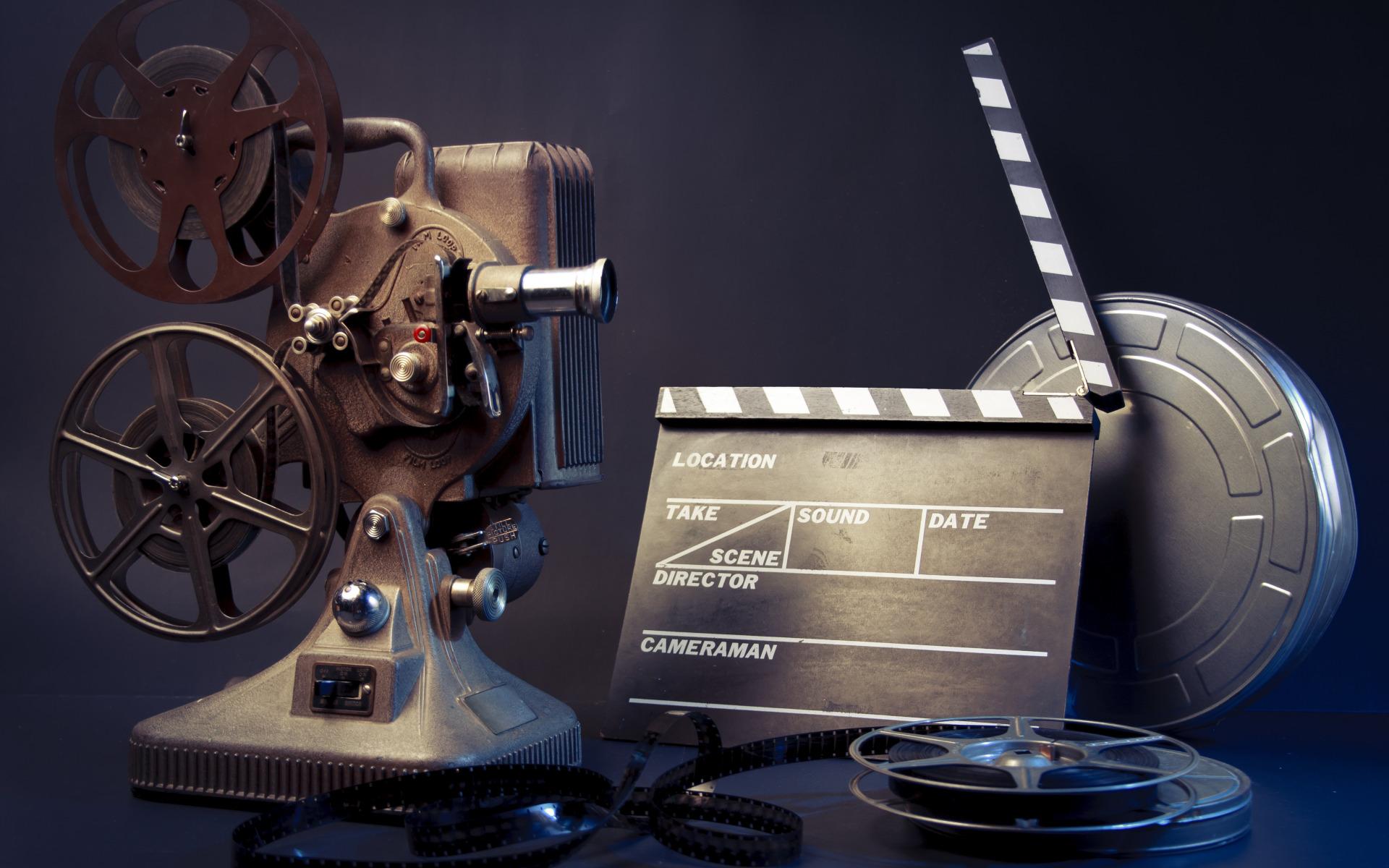 Звук старой кинокамеры скачать