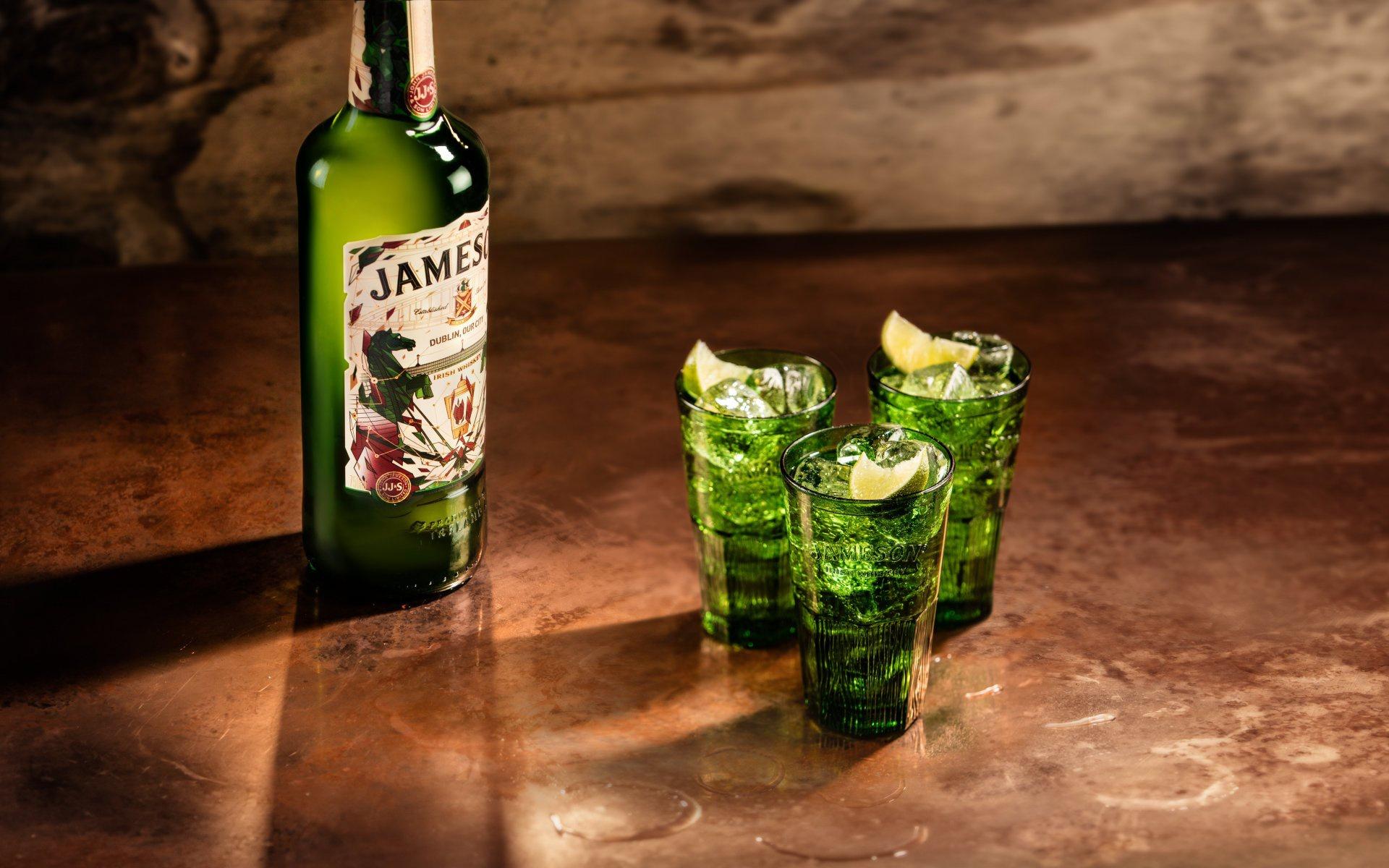 Открытка, алкогольные картинки на рабочий стол