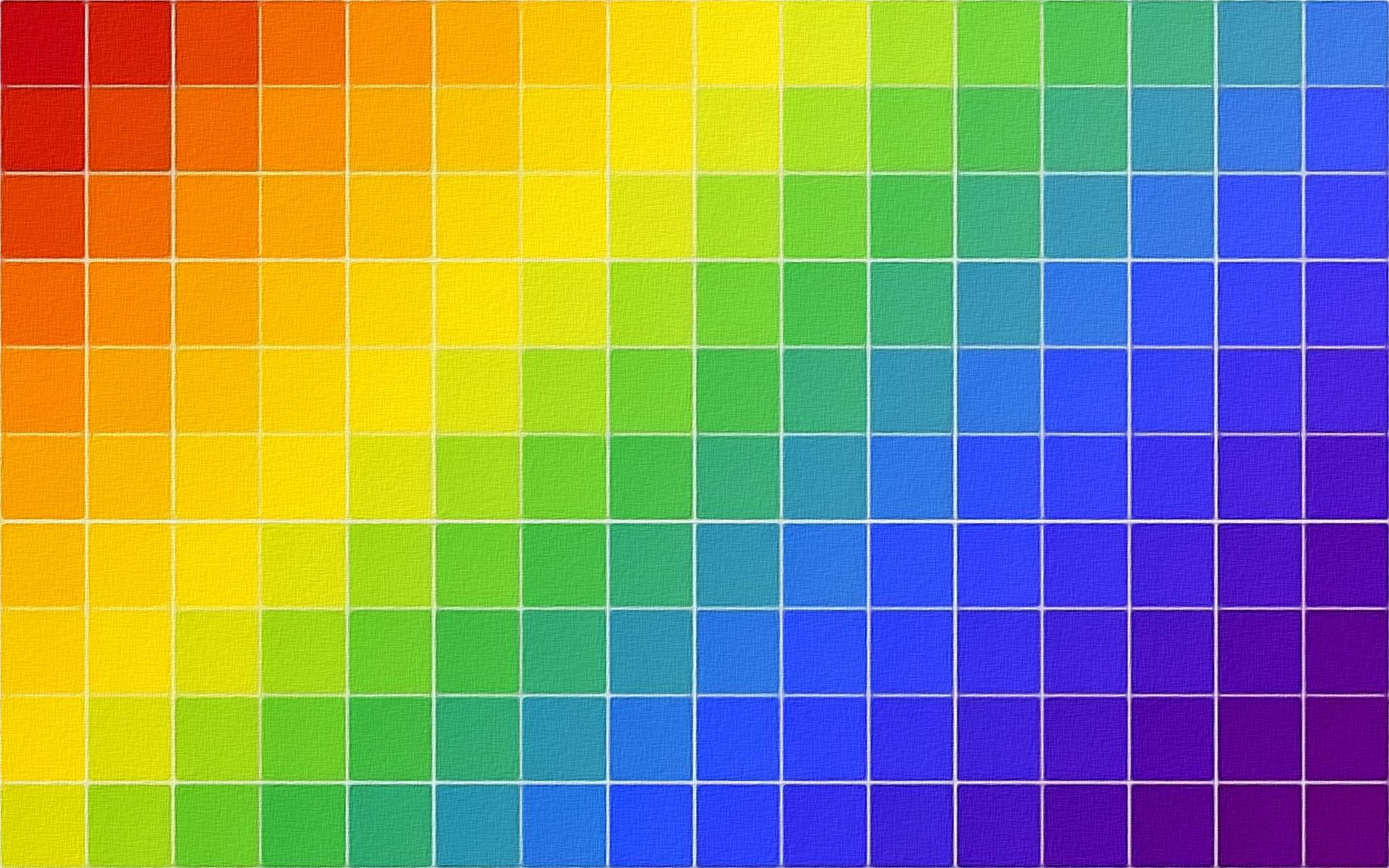 Картинки с квадратами