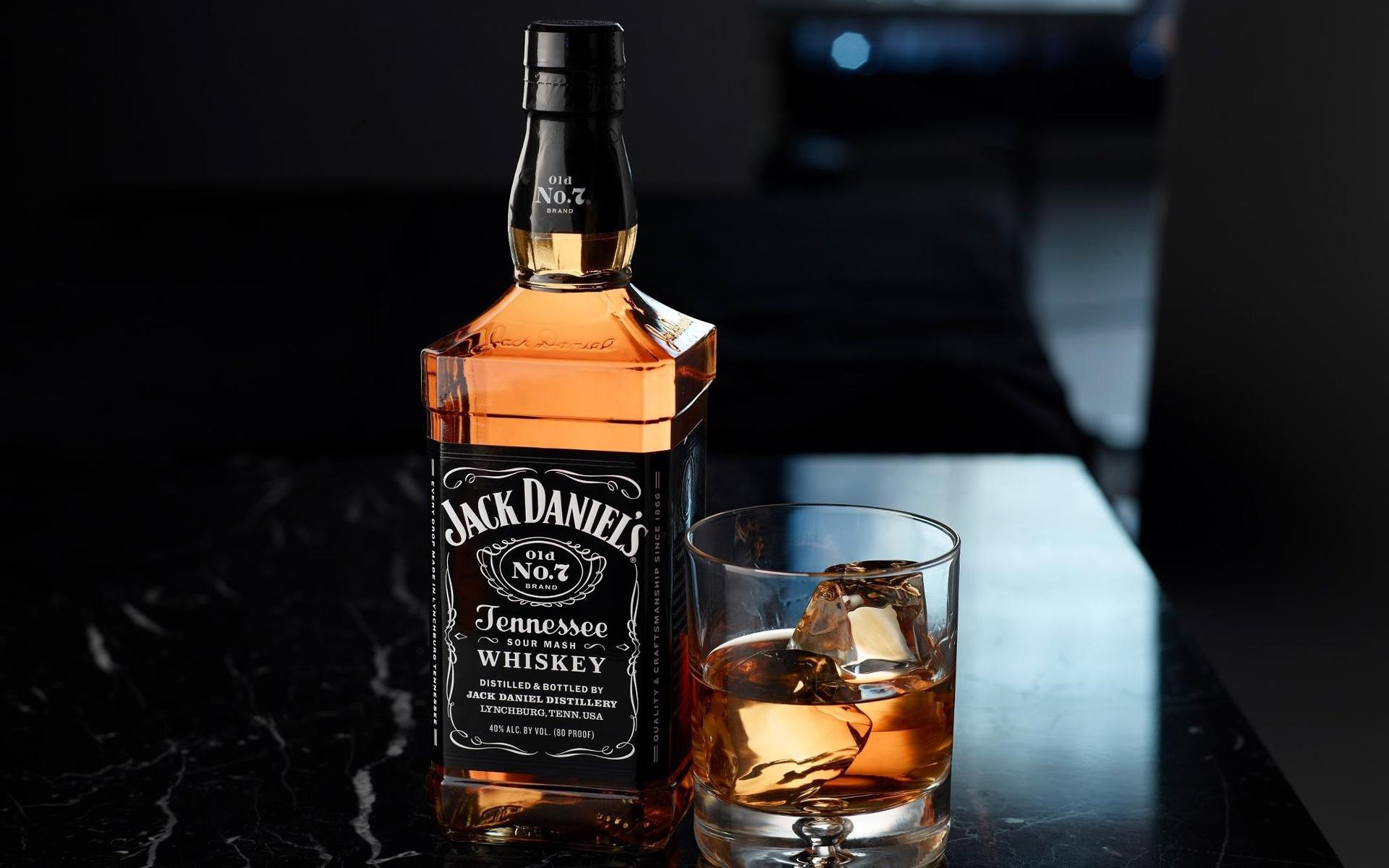 Виски бутылка картинки