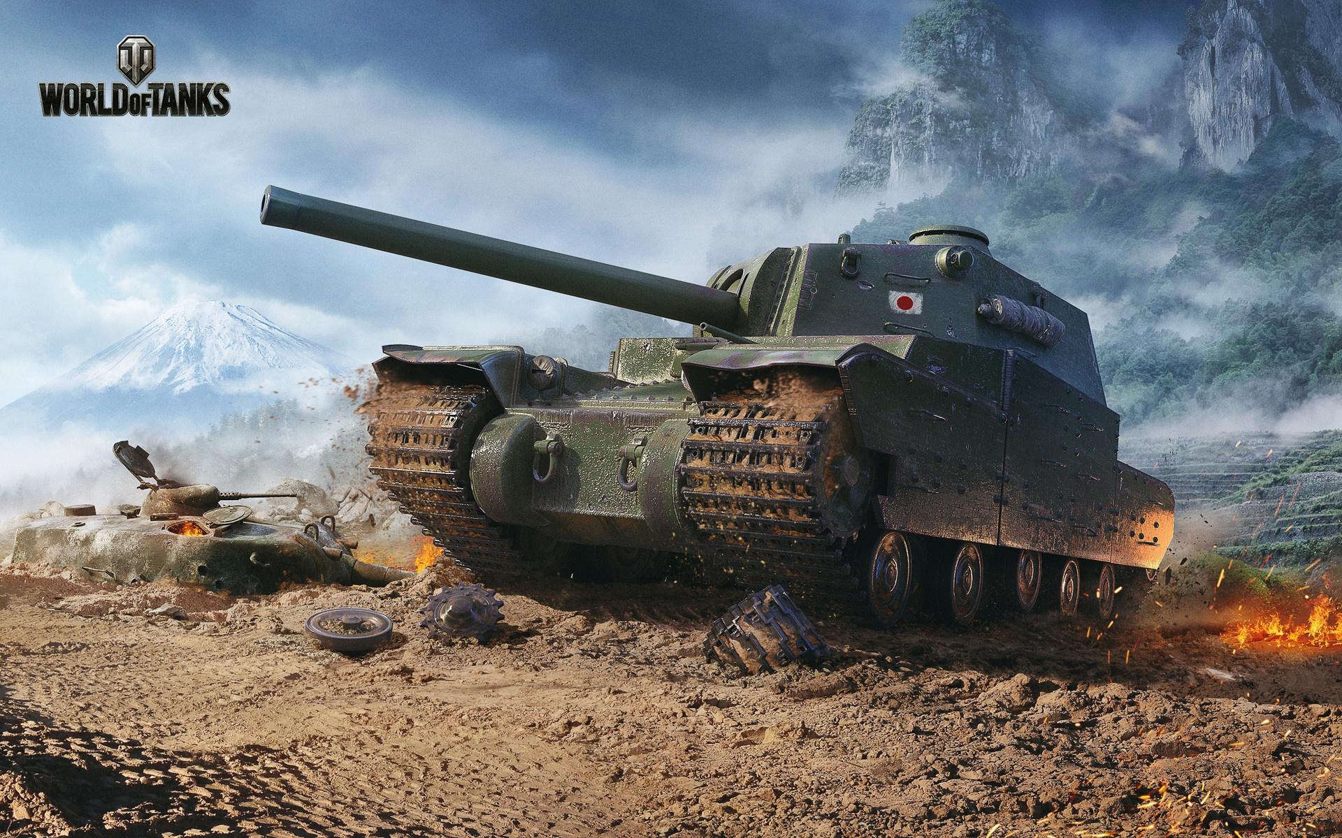 Картинки ворлд оф танкс самые крутые танки это