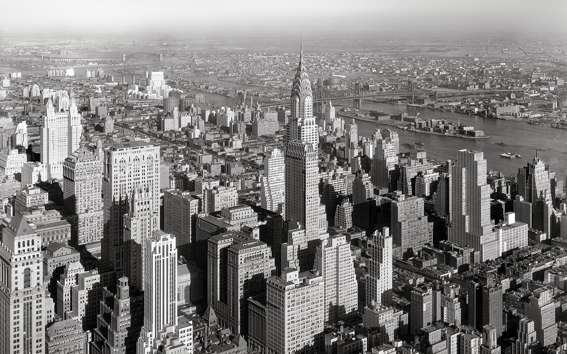 Открыток февраля, нью йорк на картинках
