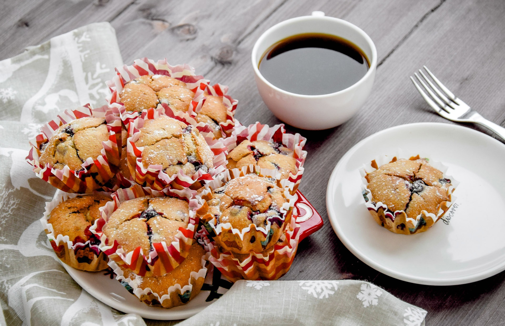 картинки кофе с пирогом