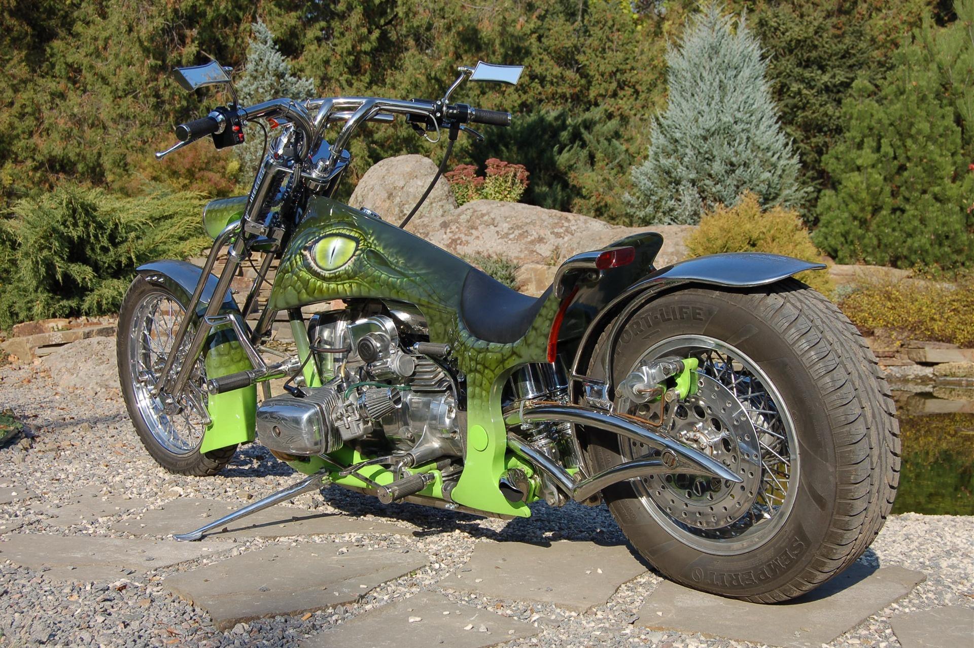 днепр мотоцикл тюнинг фото уже сданы эксплуатацию