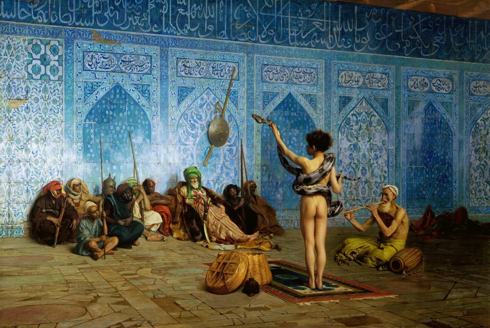 slave to the sultan скачать торрент