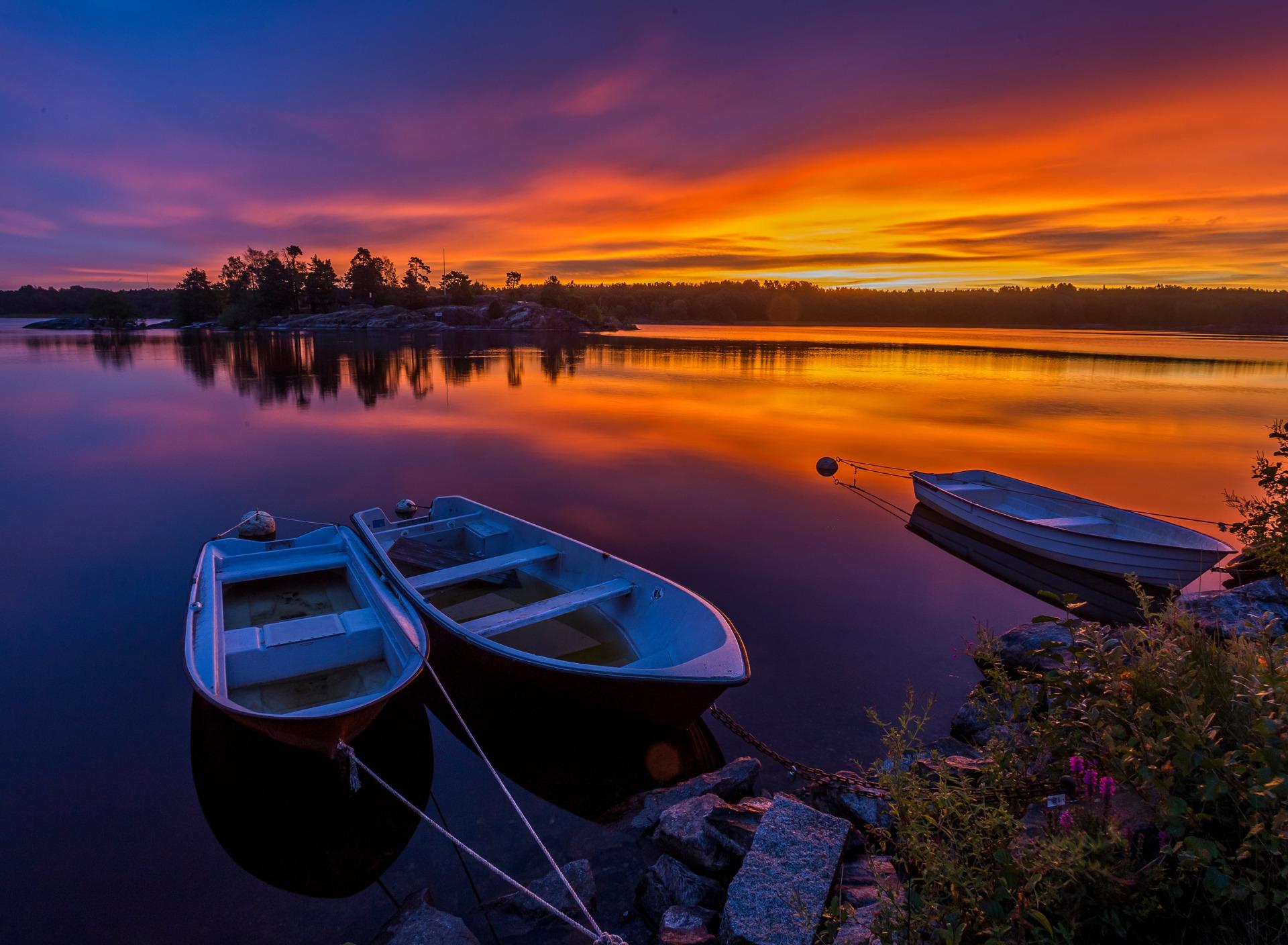 картинки лодки возле берега данной рубрике представлены