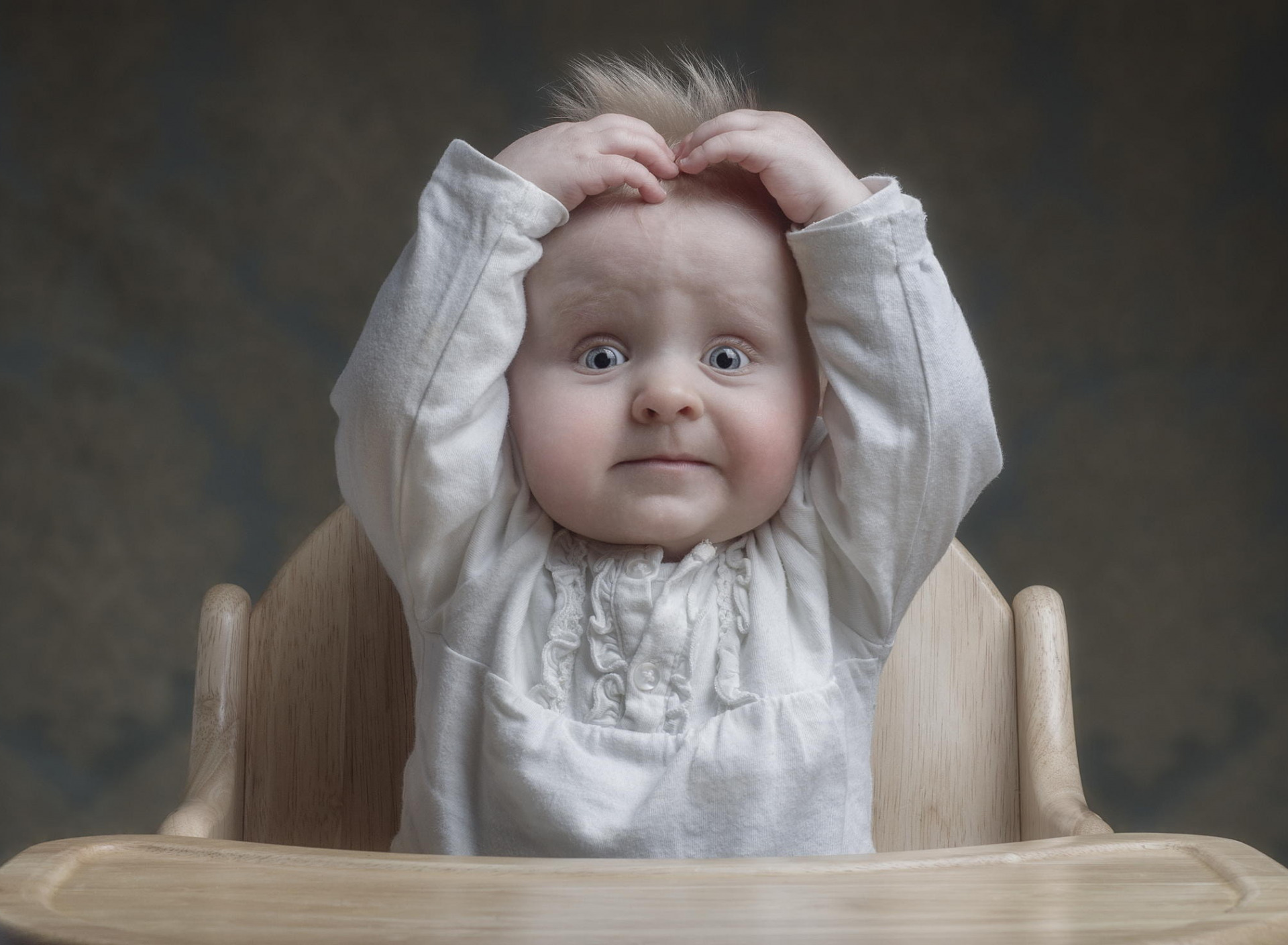 Картинка детская с приколами