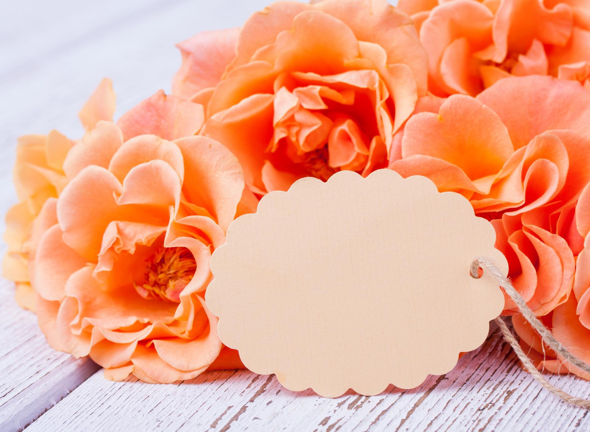 Красивые картинки для кристины