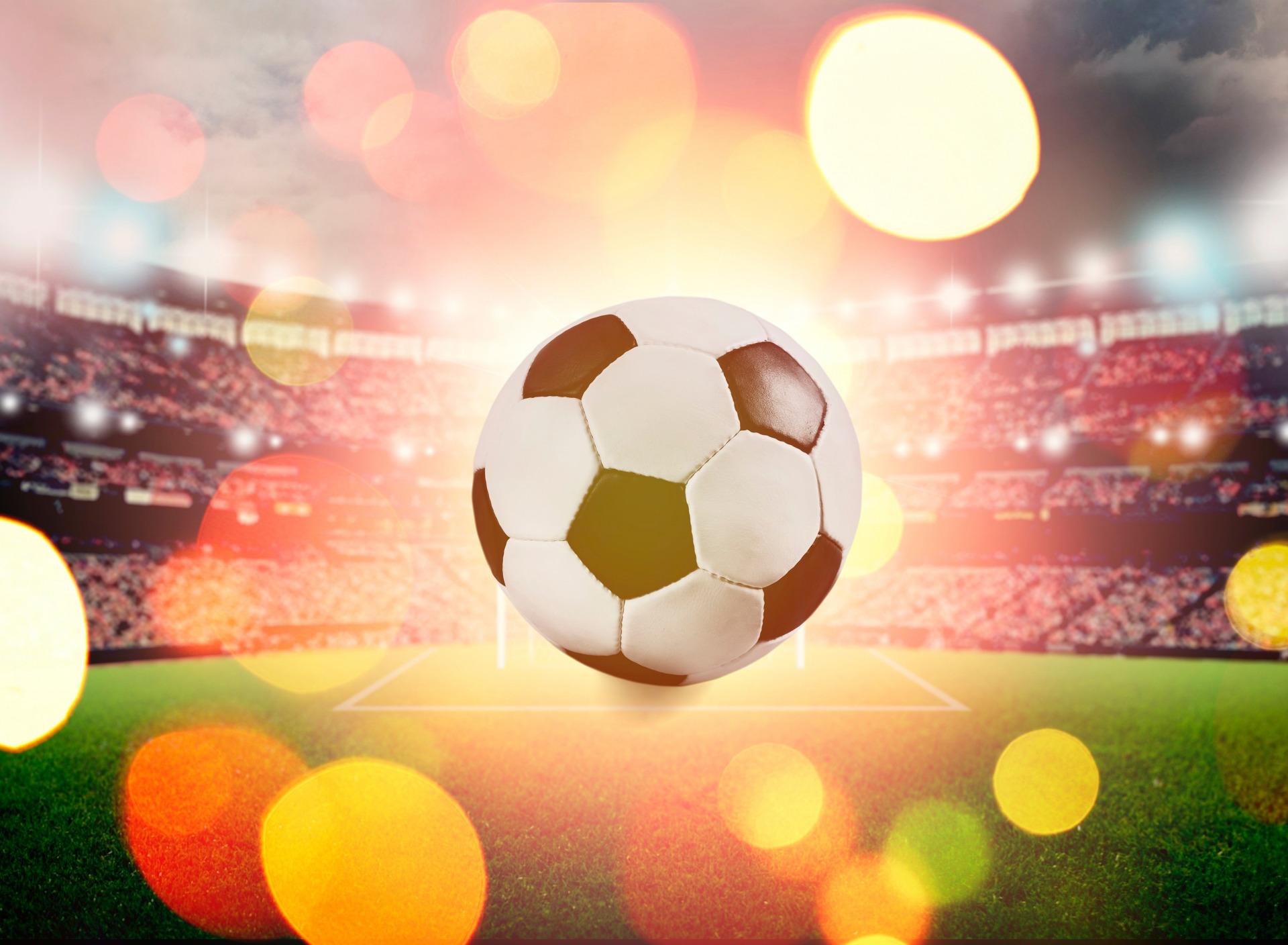 красивые открытки футбол яхты шол