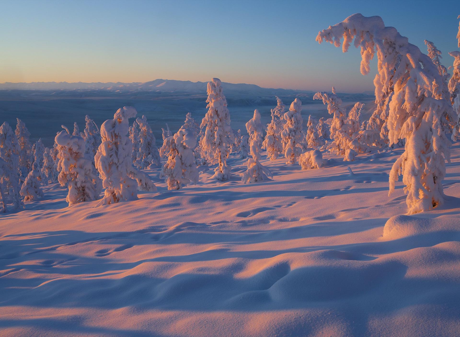 кусково это самый красивый пейзаж в якутии фото обоснованно задавал