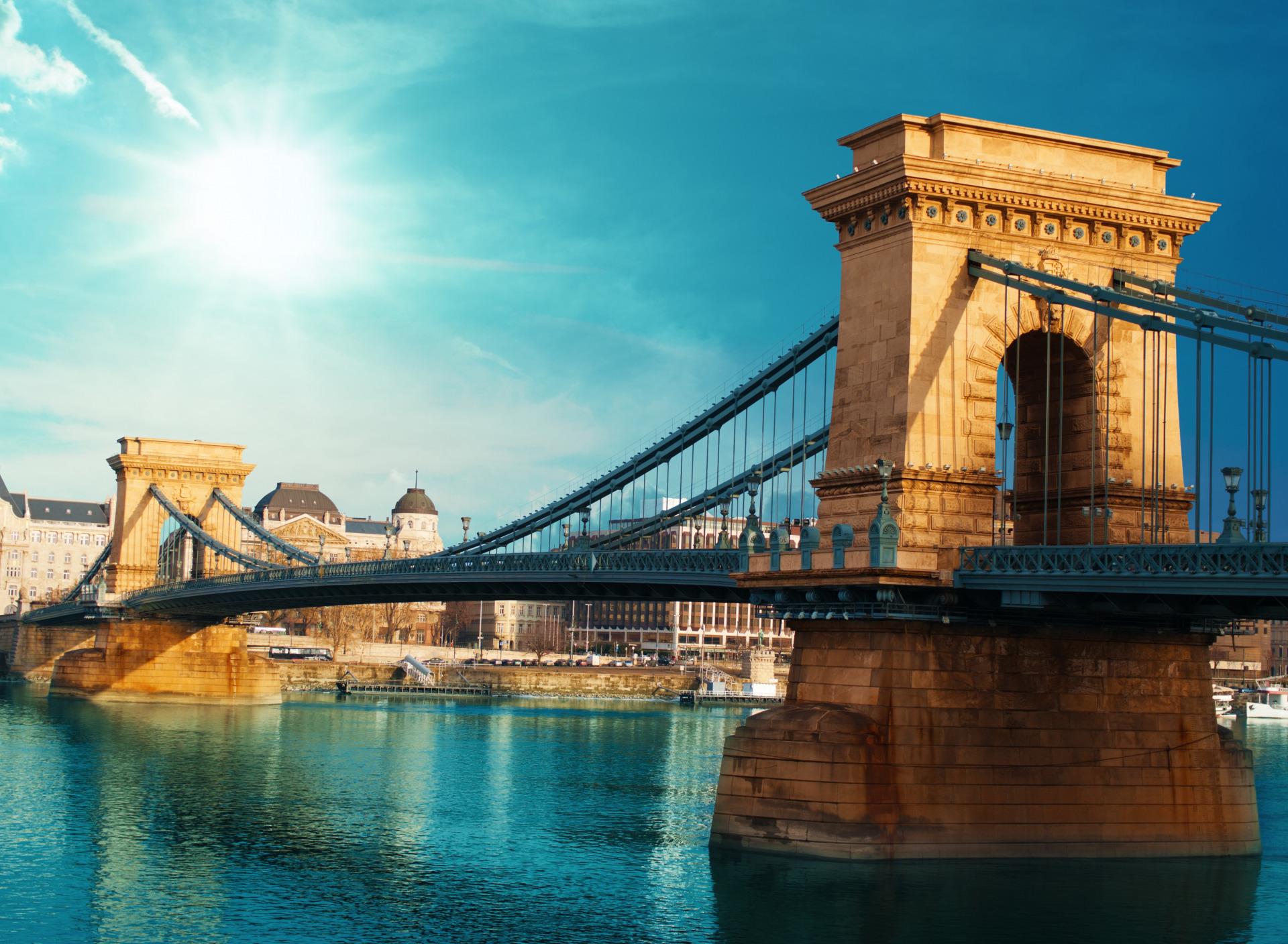 самые красивые мосты мира в картинках мужа был