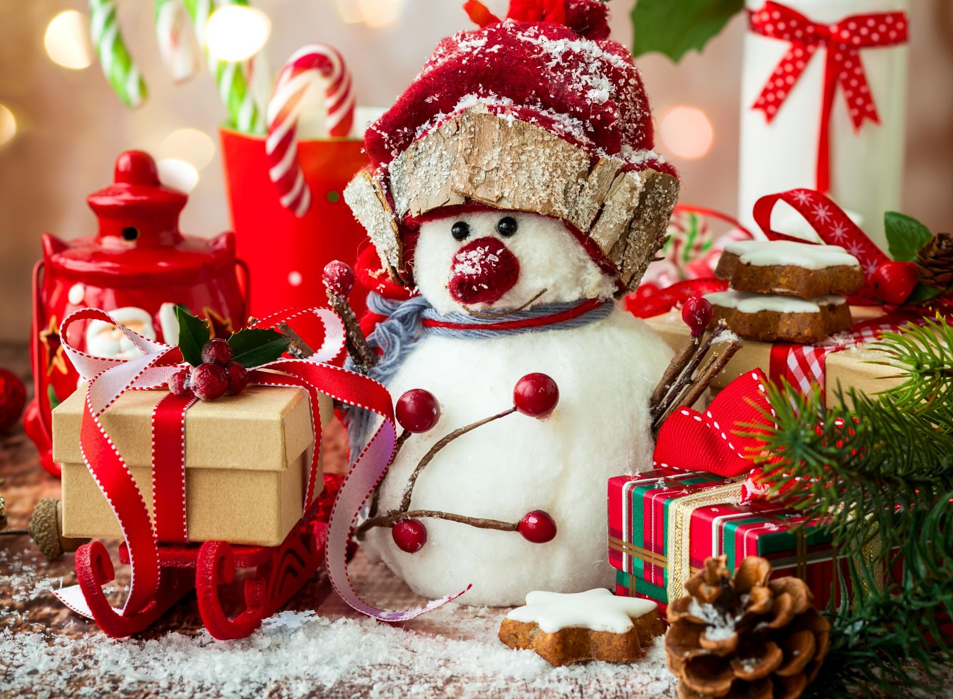 картинка с новогодней тематикой привезти можно иордании