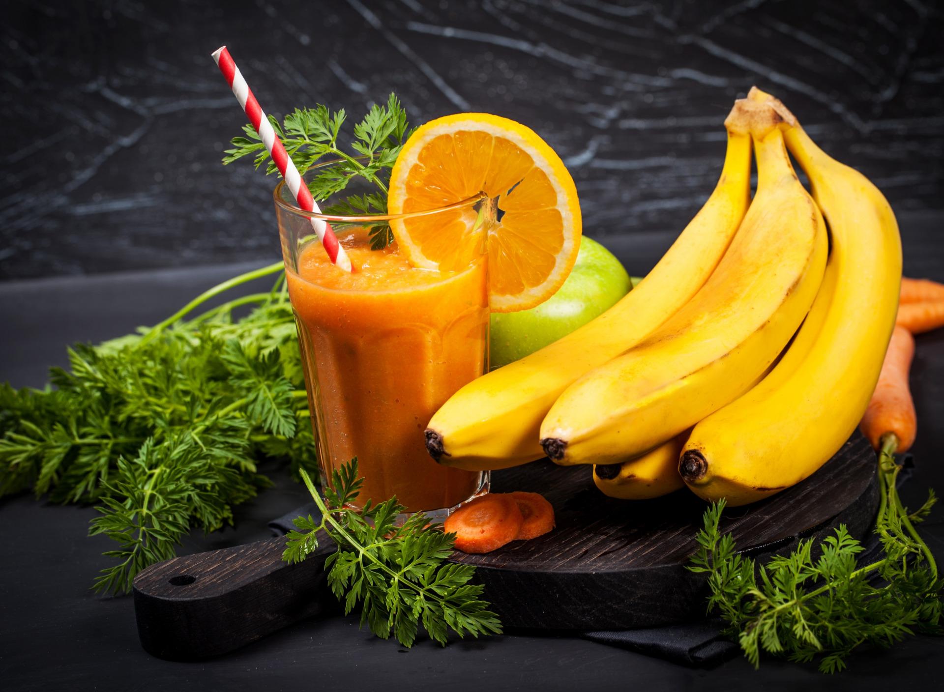 картинки на телефон апельсин и банан этом интерфаксу