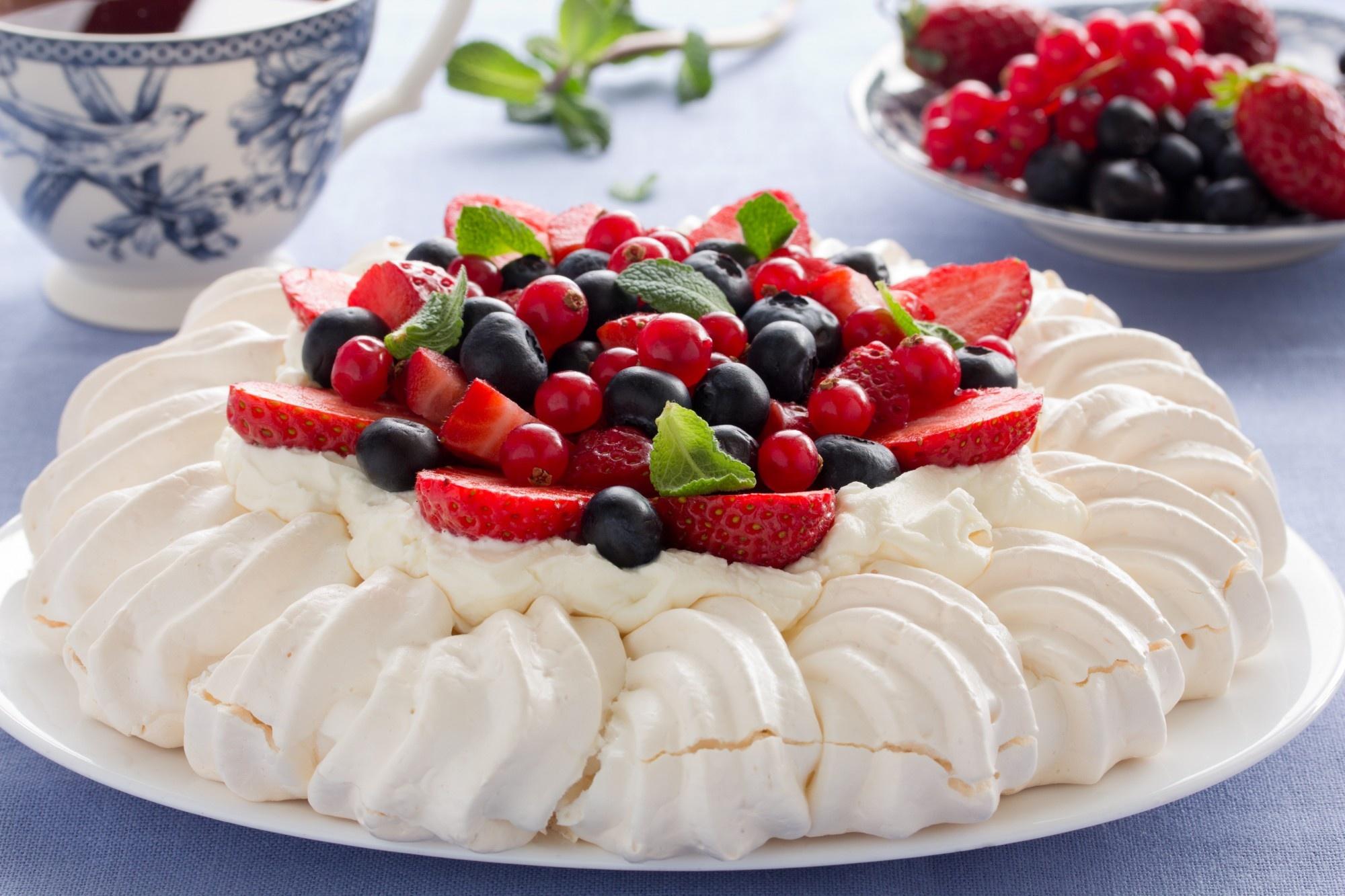 красивую надпись торт анна павлова классический рецепт с фото картинки