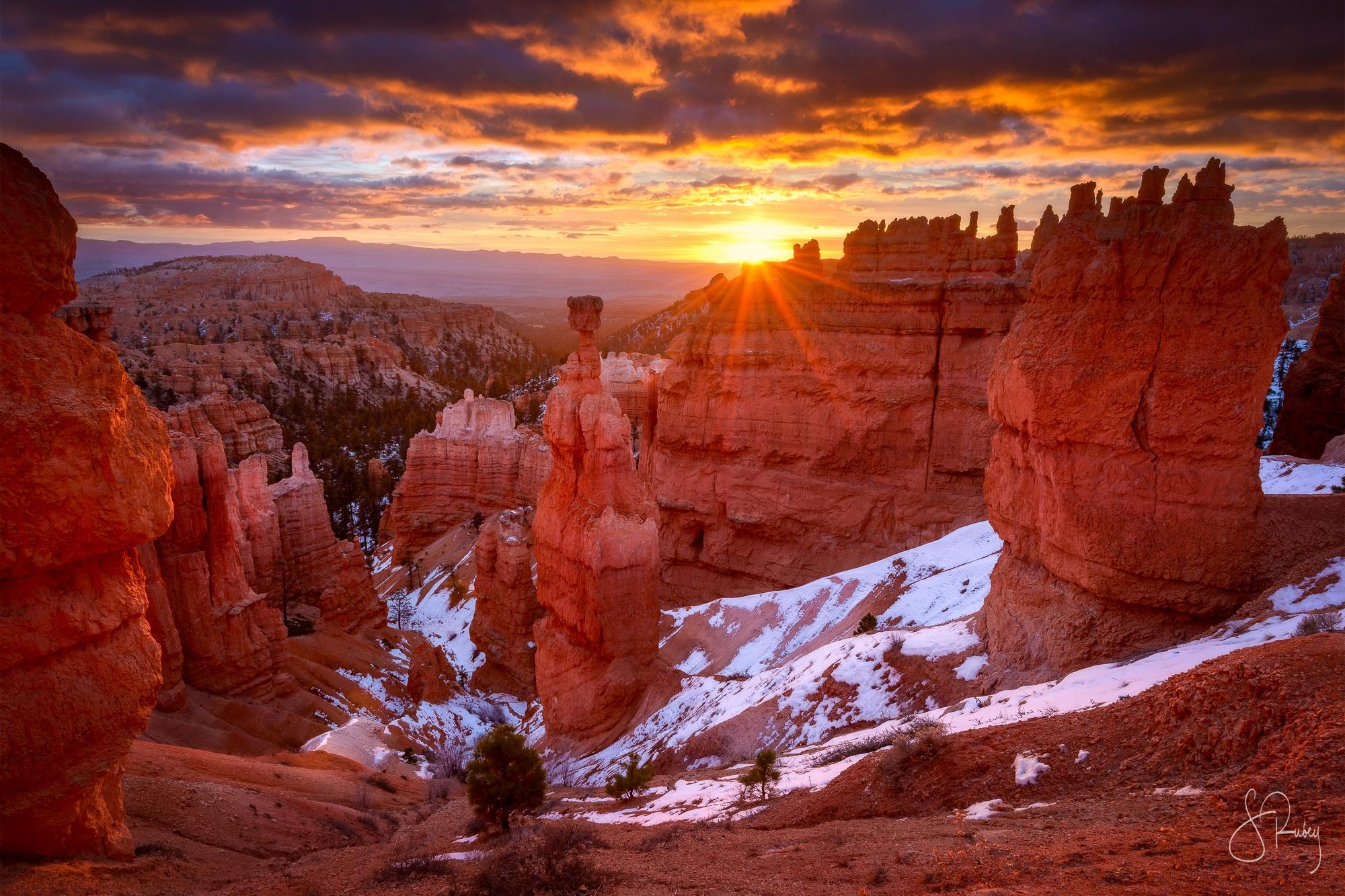 солнце каньон песок the sun canyon sand  № 2563007  скачать