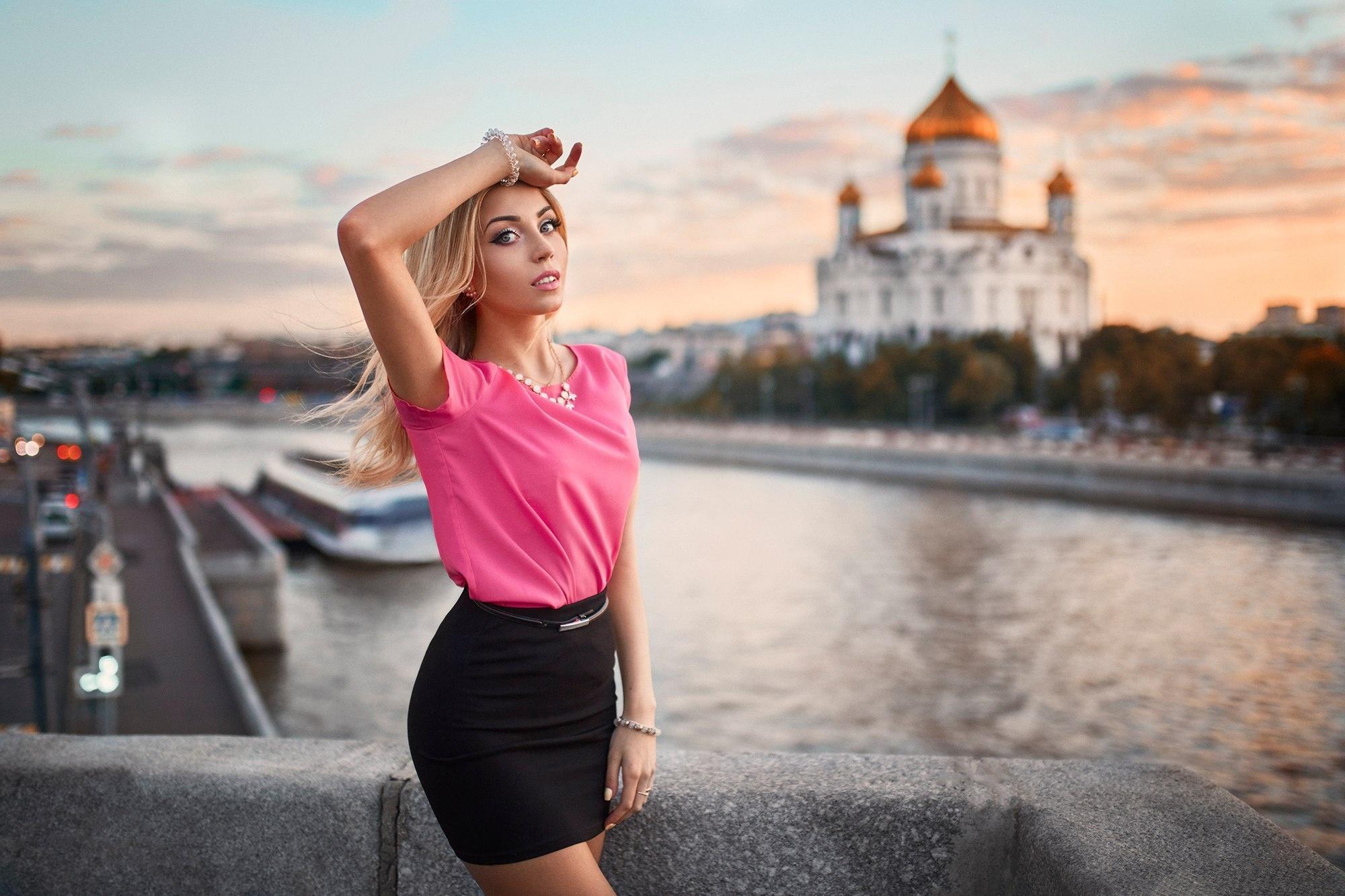 описании сказано, красивые фотографии фотосессии в москве отец