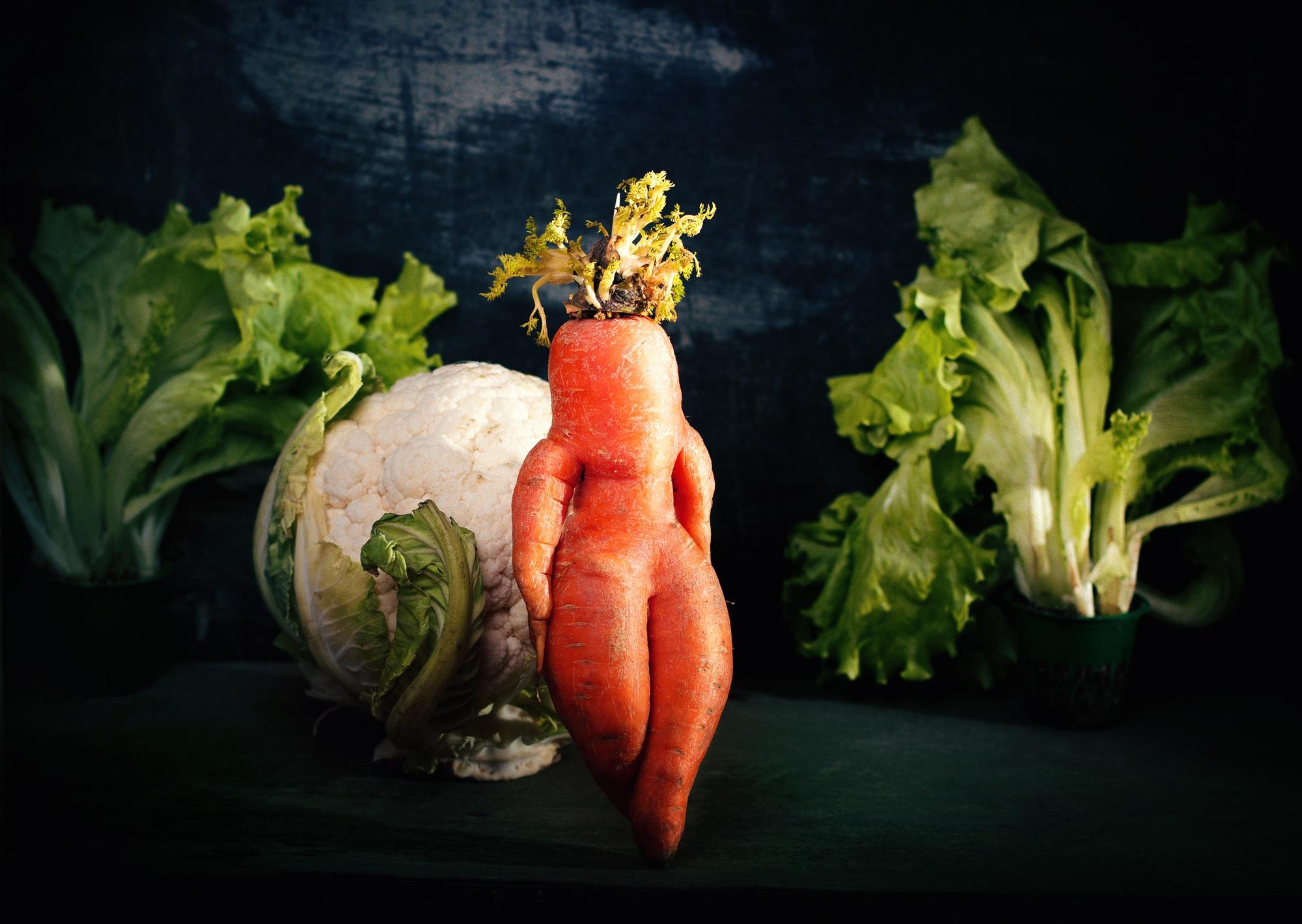 Картинки прикольные, прикольные картинки фрукты овощи