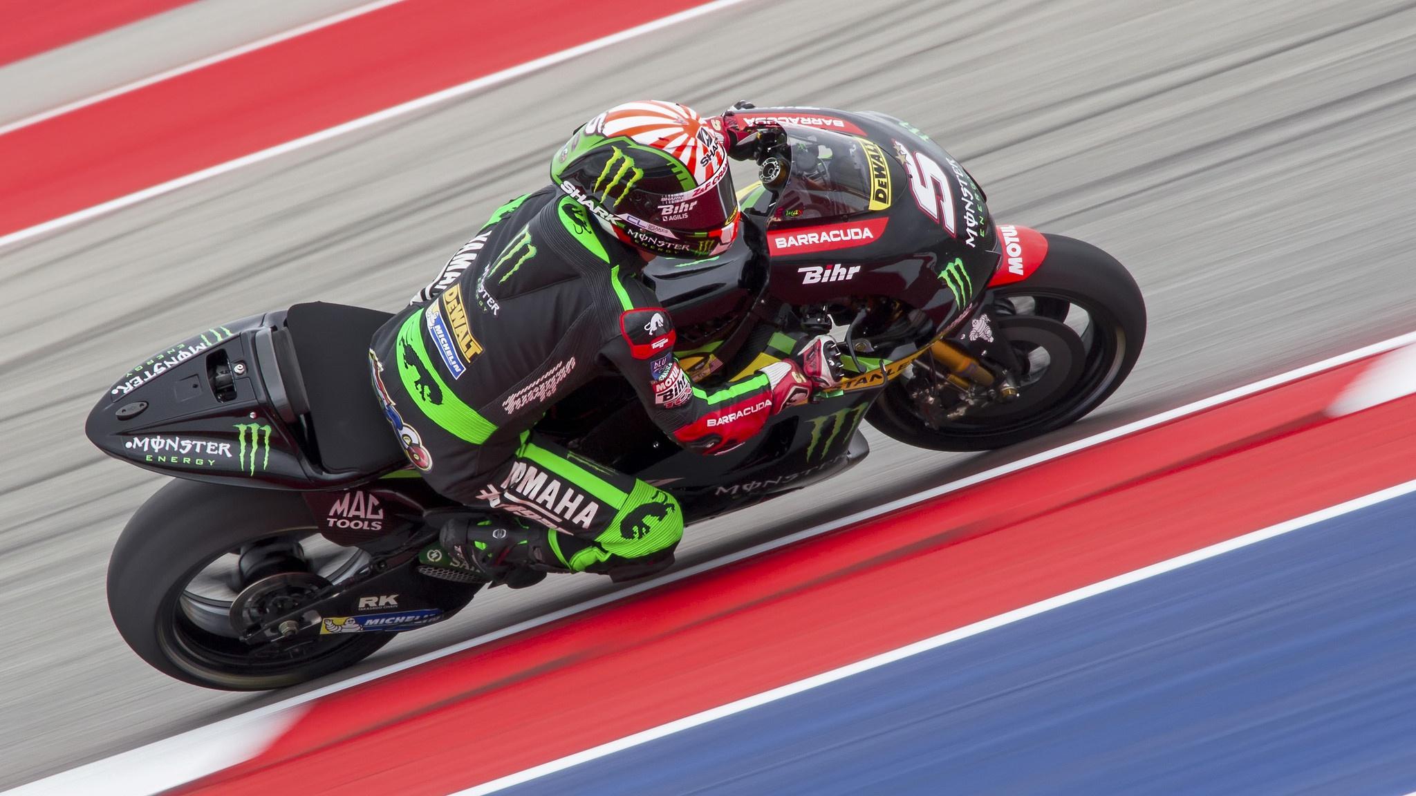 спорт мотоцикл гонка sports motorcycle race  № 3296481 бесплатно