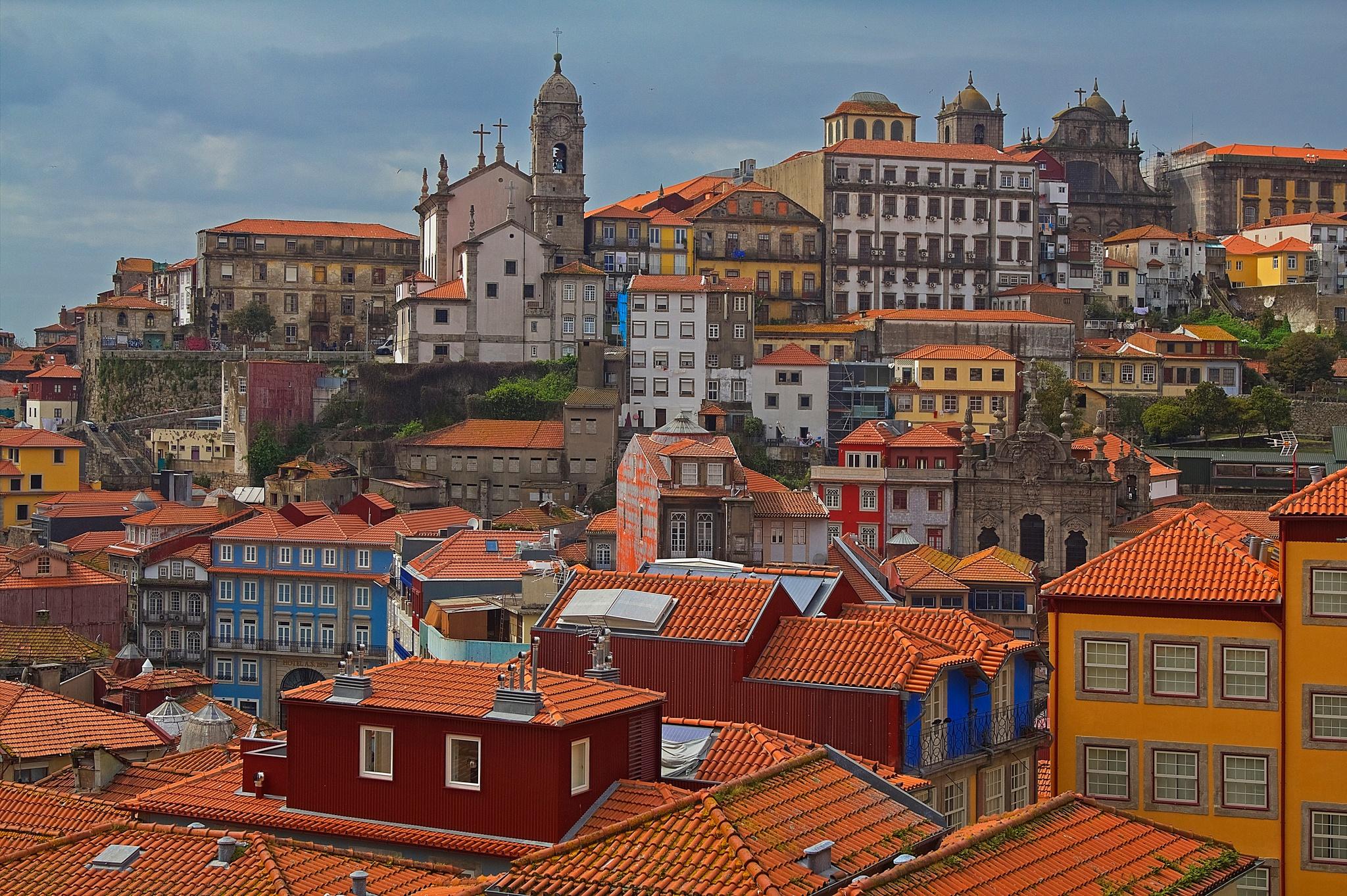 теплице представлена фото домов в португалии изготовления модной юбки