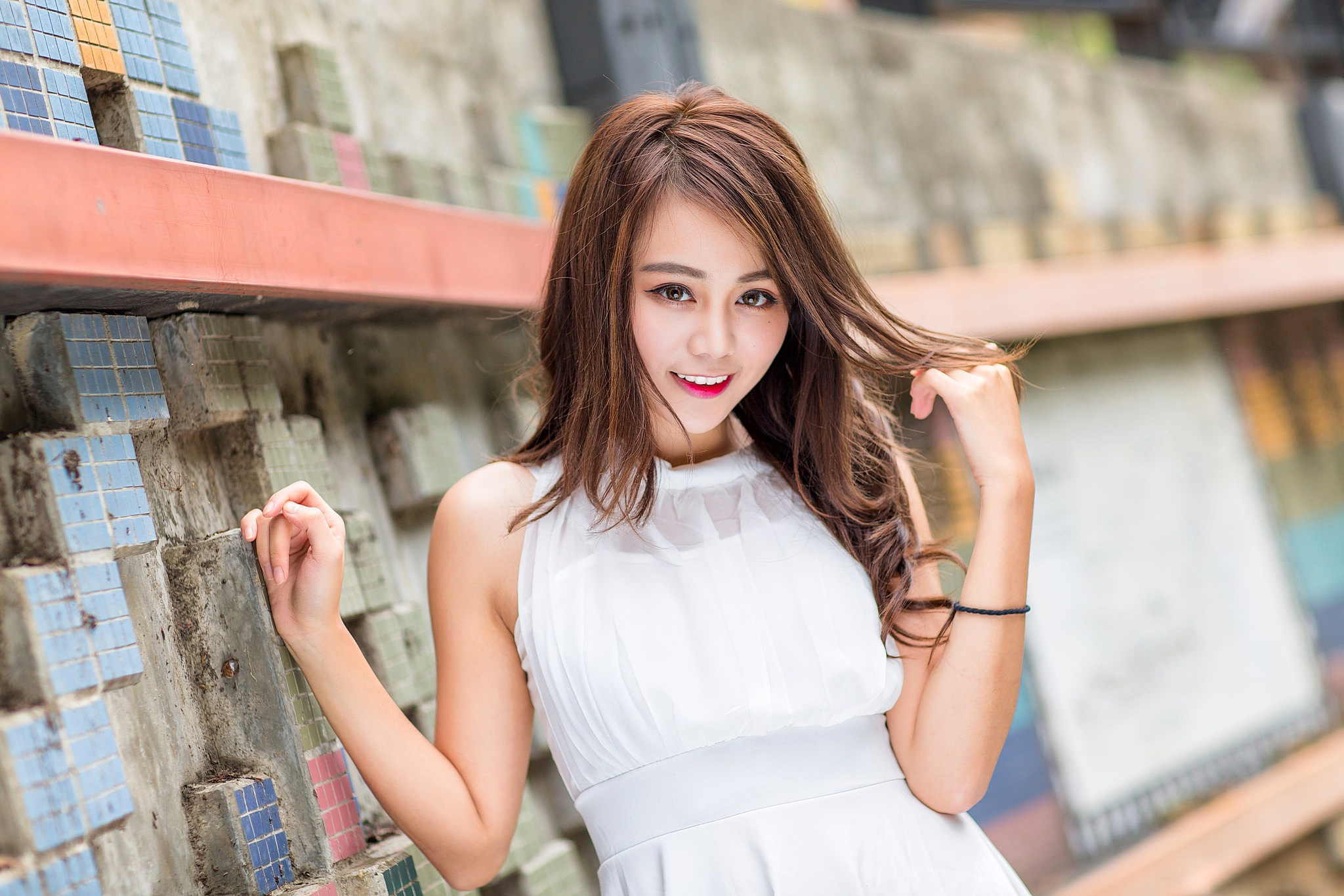 chatsworth asian girl personals Meet asian girls and men online free chat for free with asian singles online today our web site offers unlimited access for you to search our personals ads and picture profiles plus send free messages and use of the live chat rooms.
