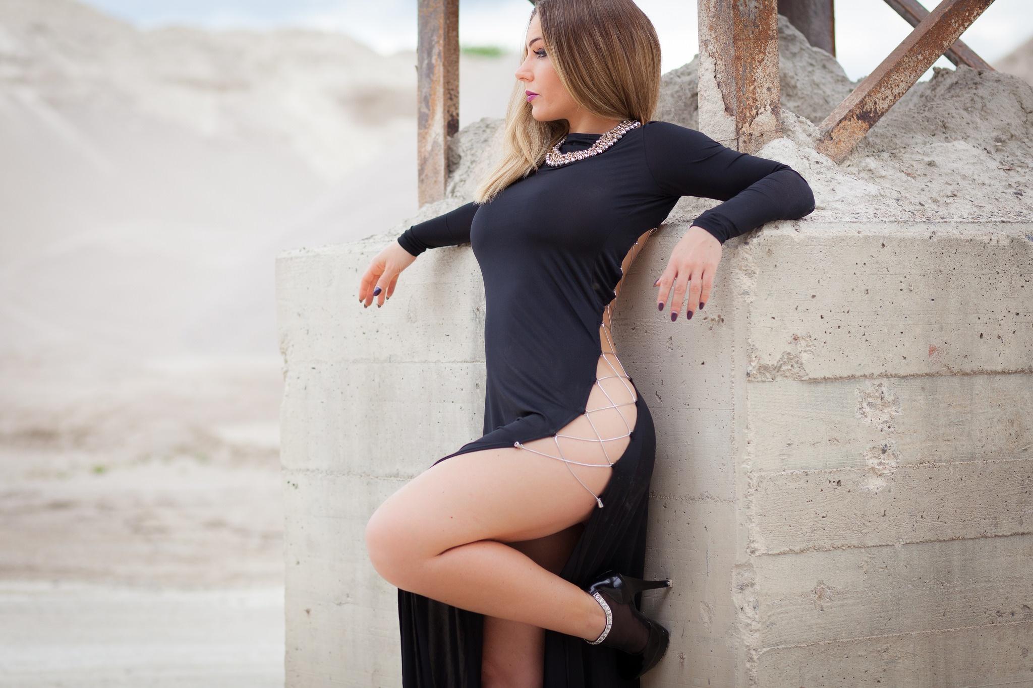 Сексуальные фигуры девушек платья, Красивые девушки в обтягивающих платьях - Zefirka 13 фотография
