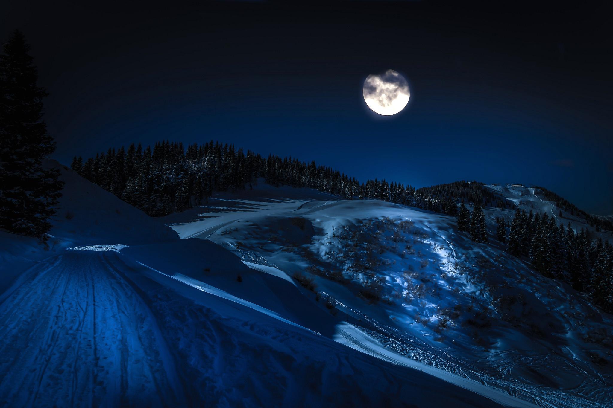 средств защиты, красивые зимние ночные пейзажи фото свадьбах, выпускных